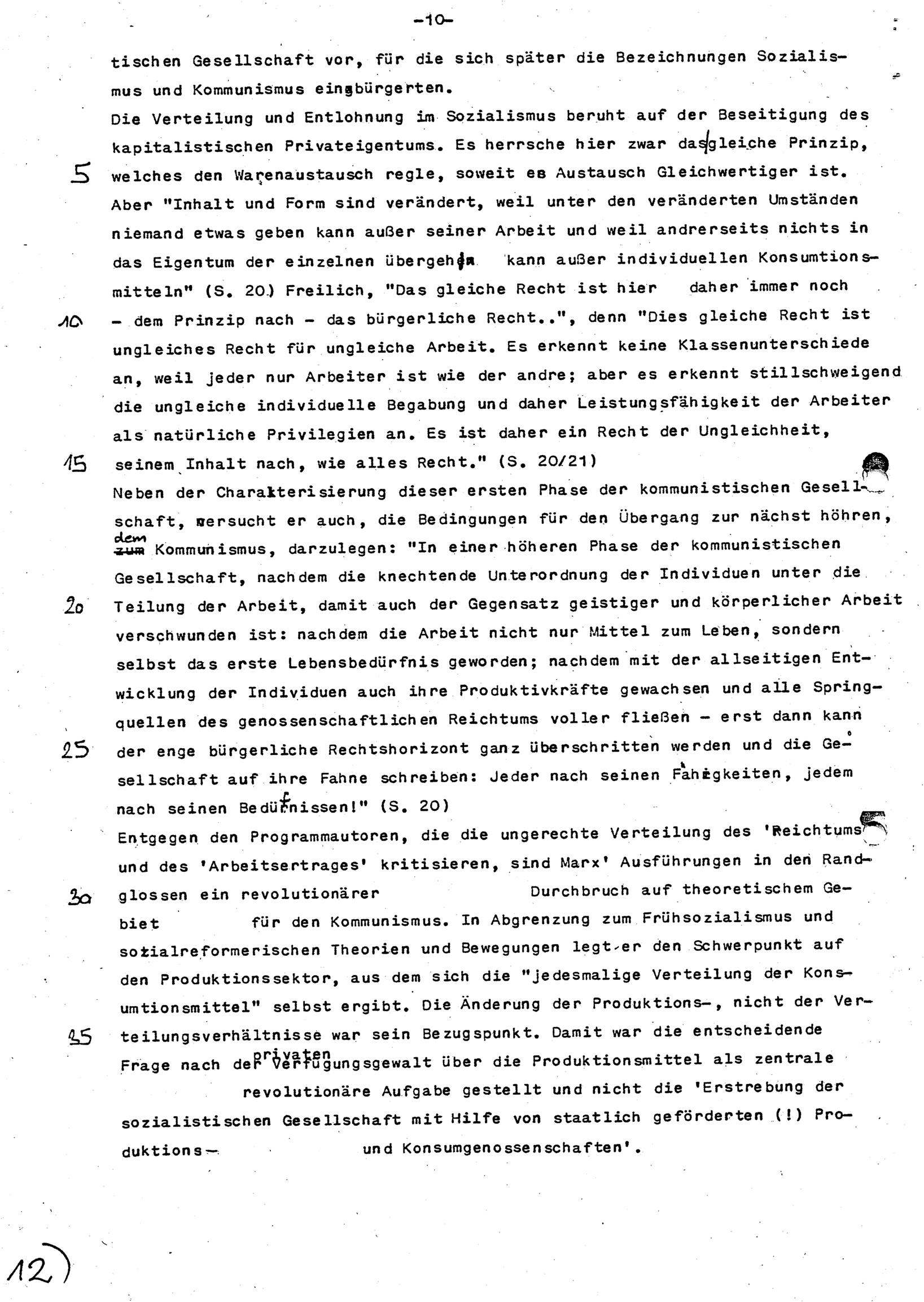 Ulm_KGU_Arbeitsheft_19830425_015_015