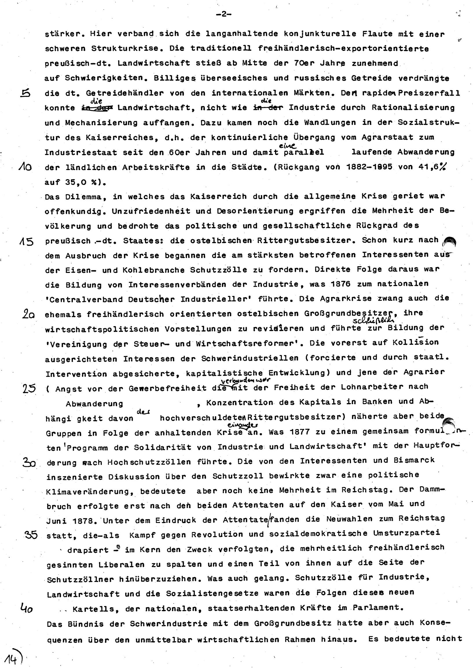 Ulm_KGU_Arbeitsheft_19830425_015_017