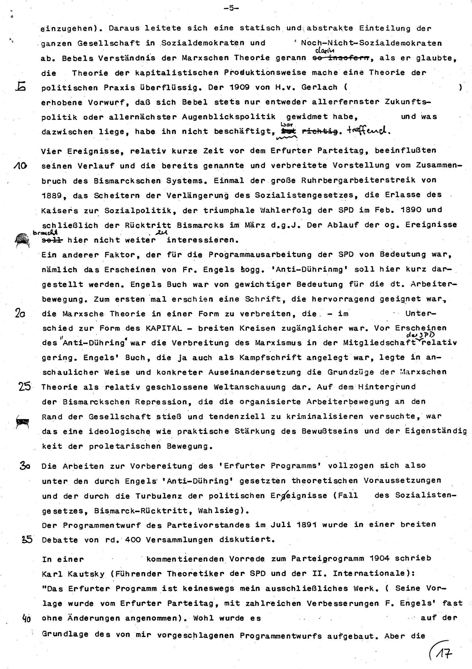 Ulm_KGU_Arbeitsheft_19830425_015_020