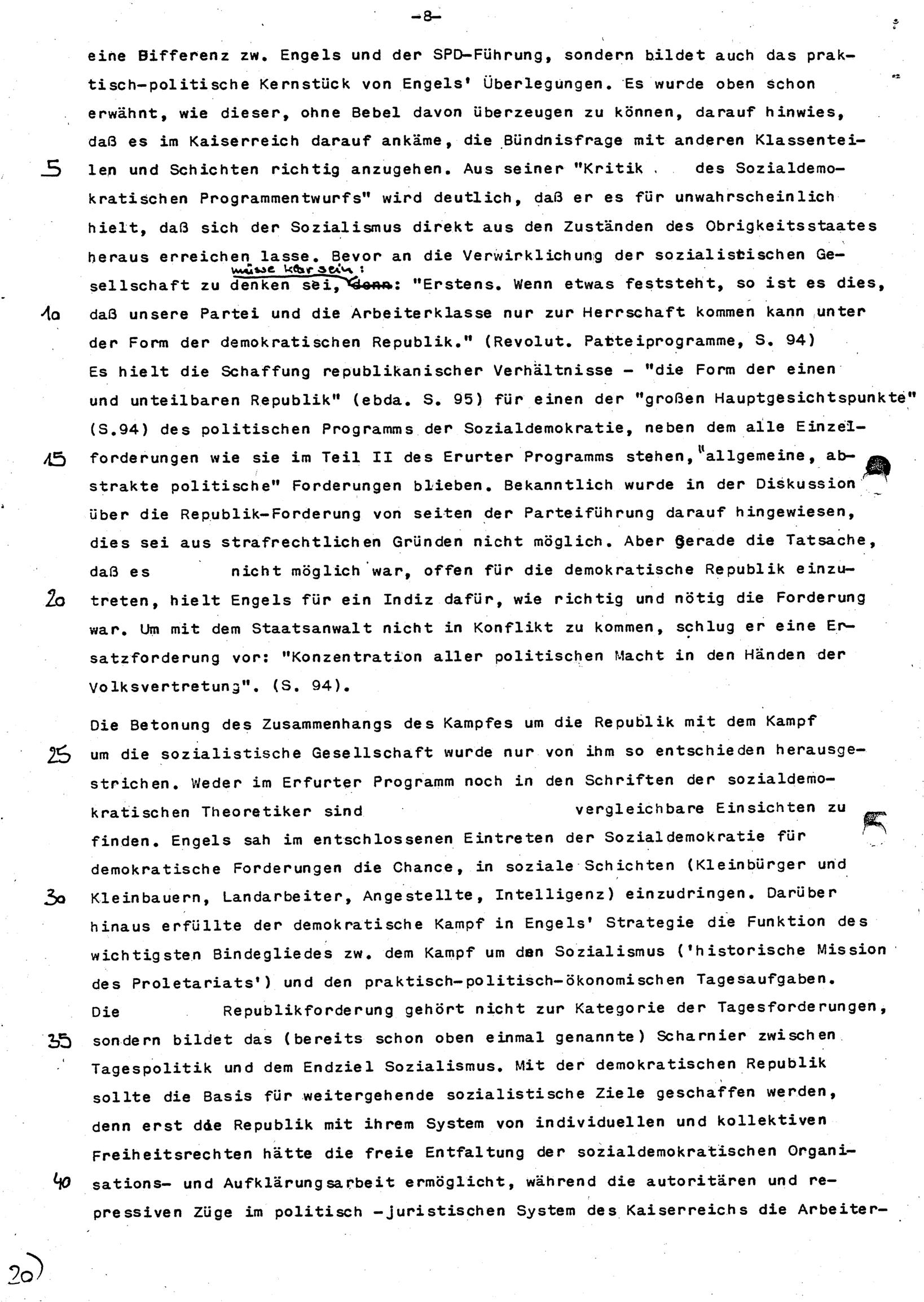 Ulm_KGU_Arbeitsheft_19830425_015_023