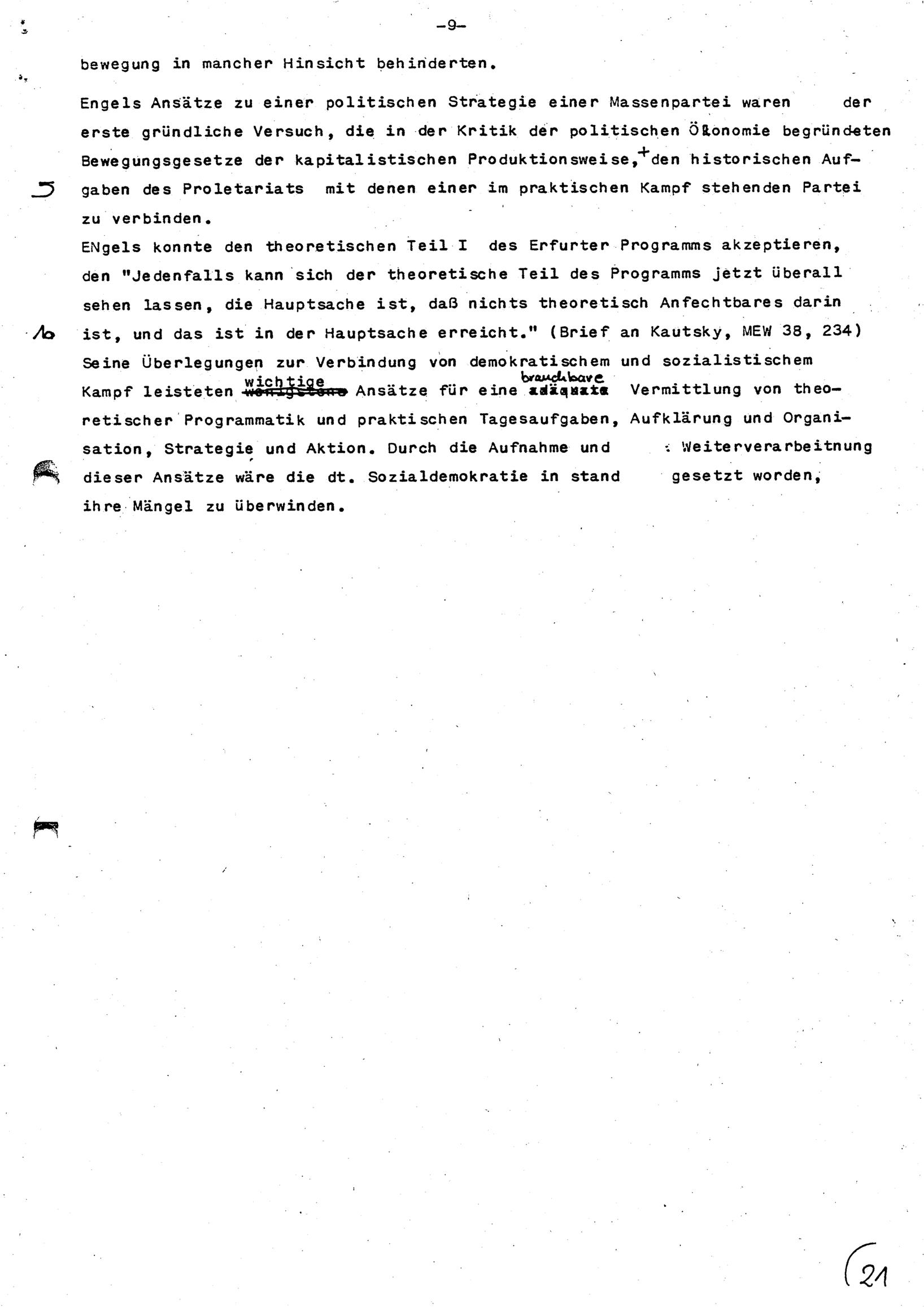 Ulm_KGU_Arbeitsheft_19830425_015_024