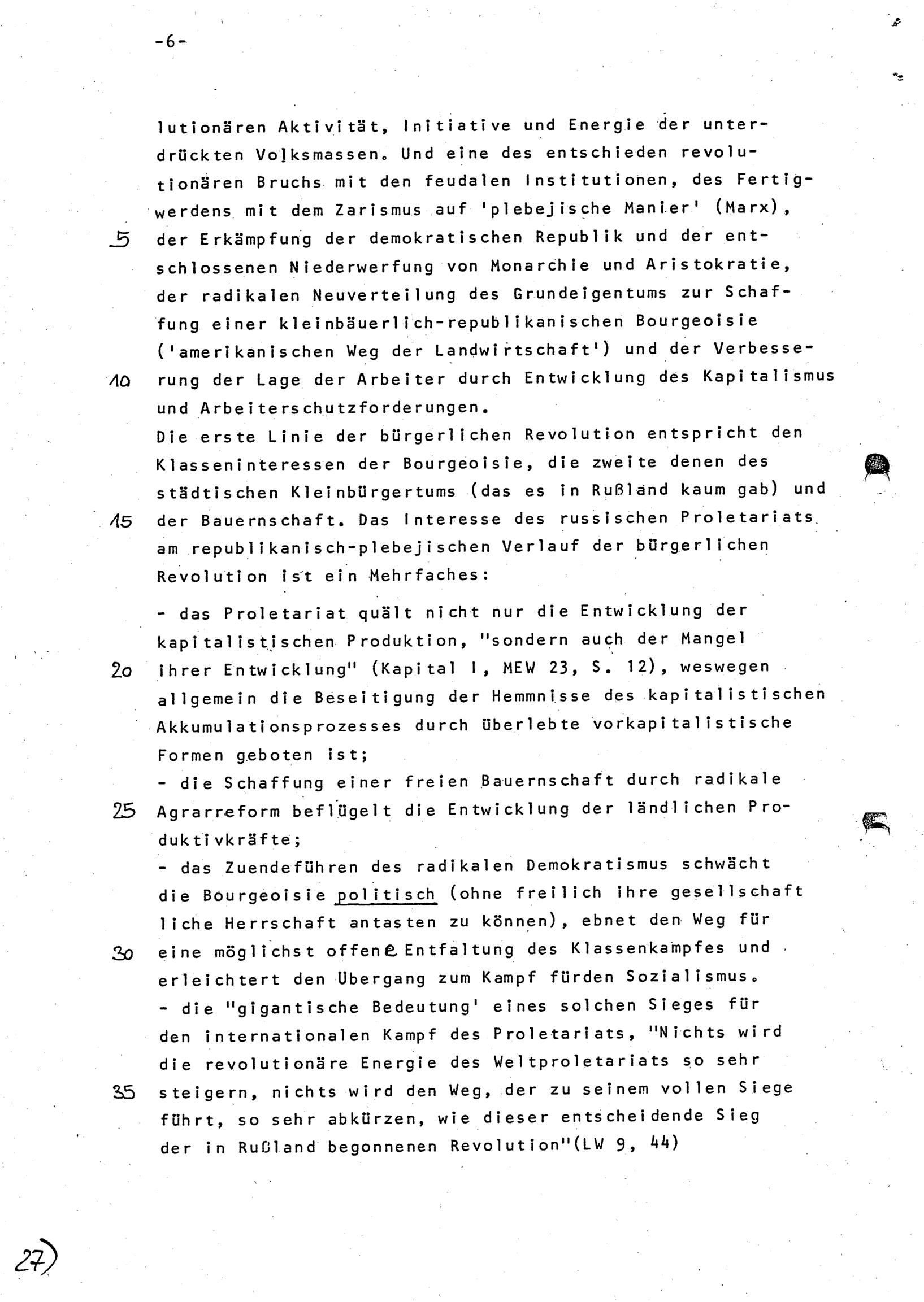Ulm_KGU_Arbeitsheft_19830425_015_030