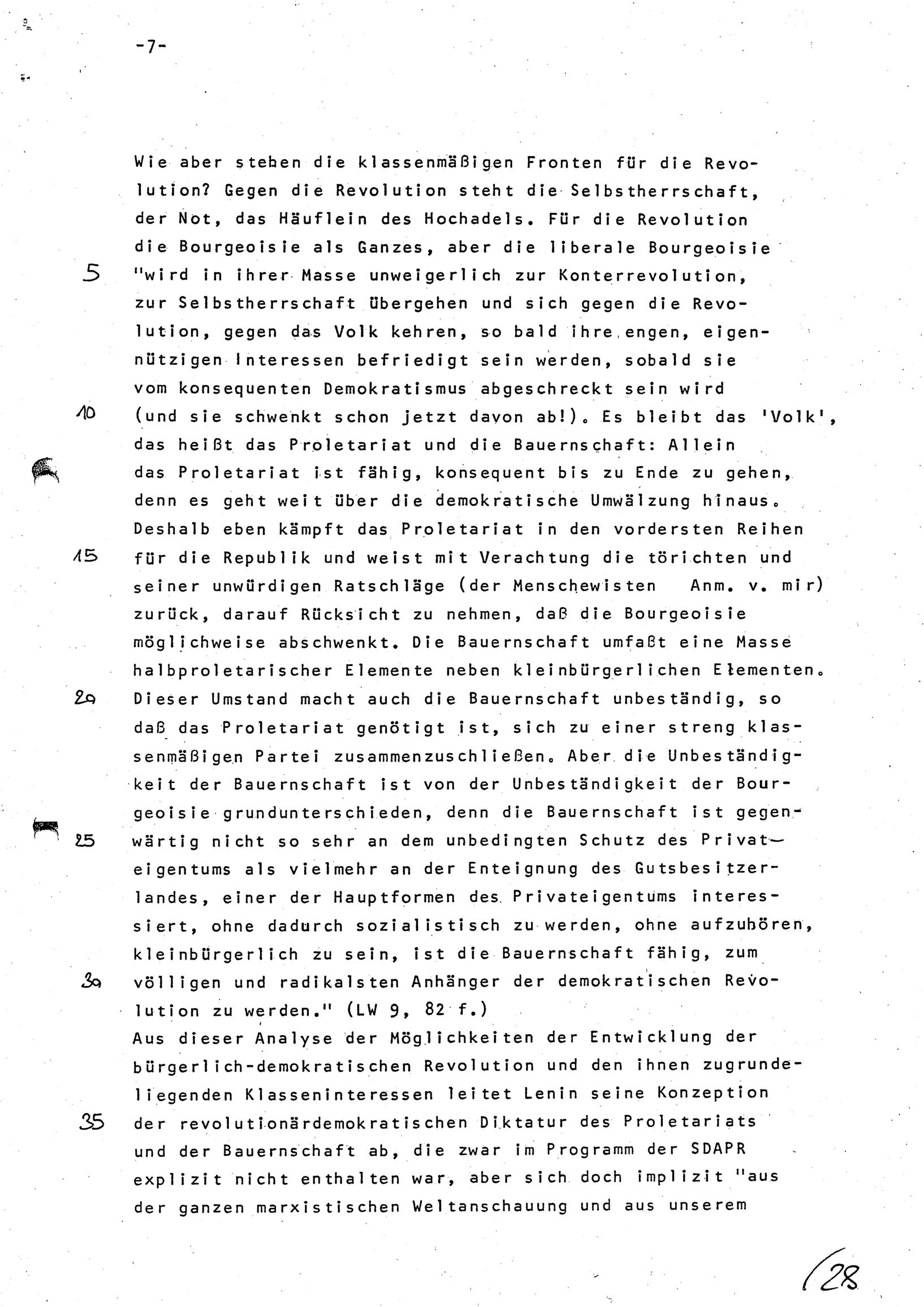 Ulm_KGU_Arbeitsheft_19830425_015_031