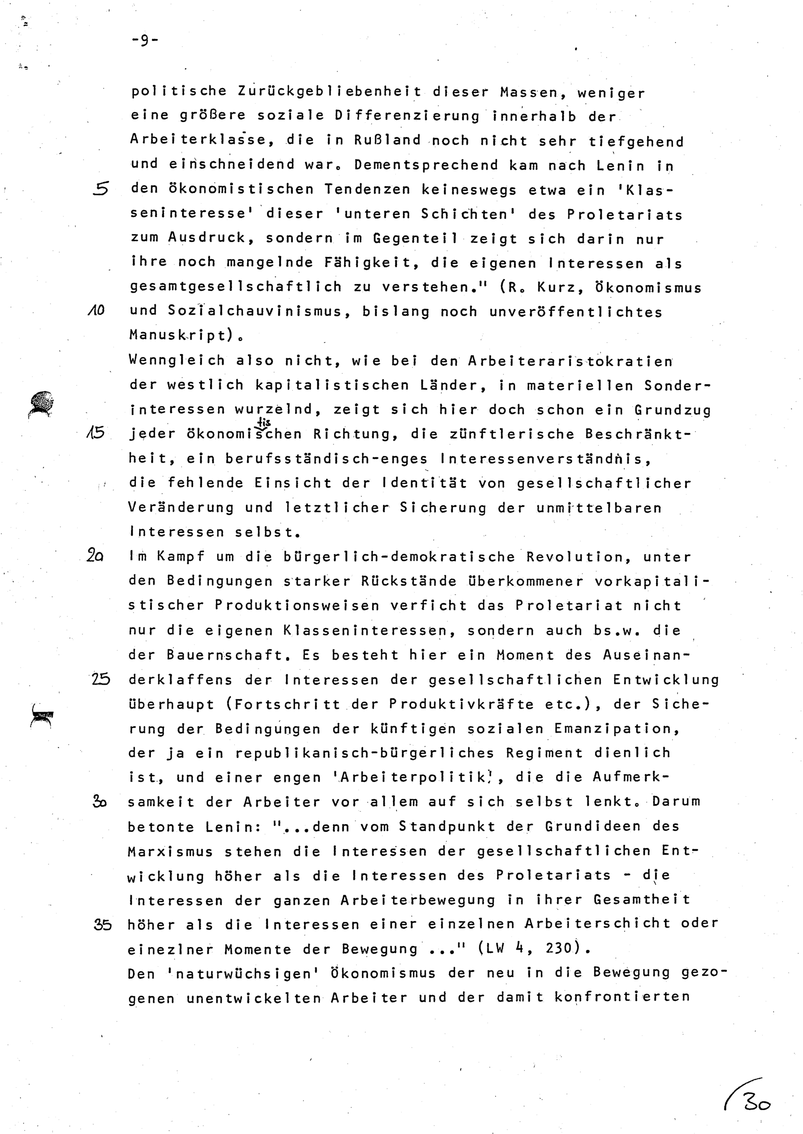 Ulm_KGU_Arbeitsheft_19830425_015_033
