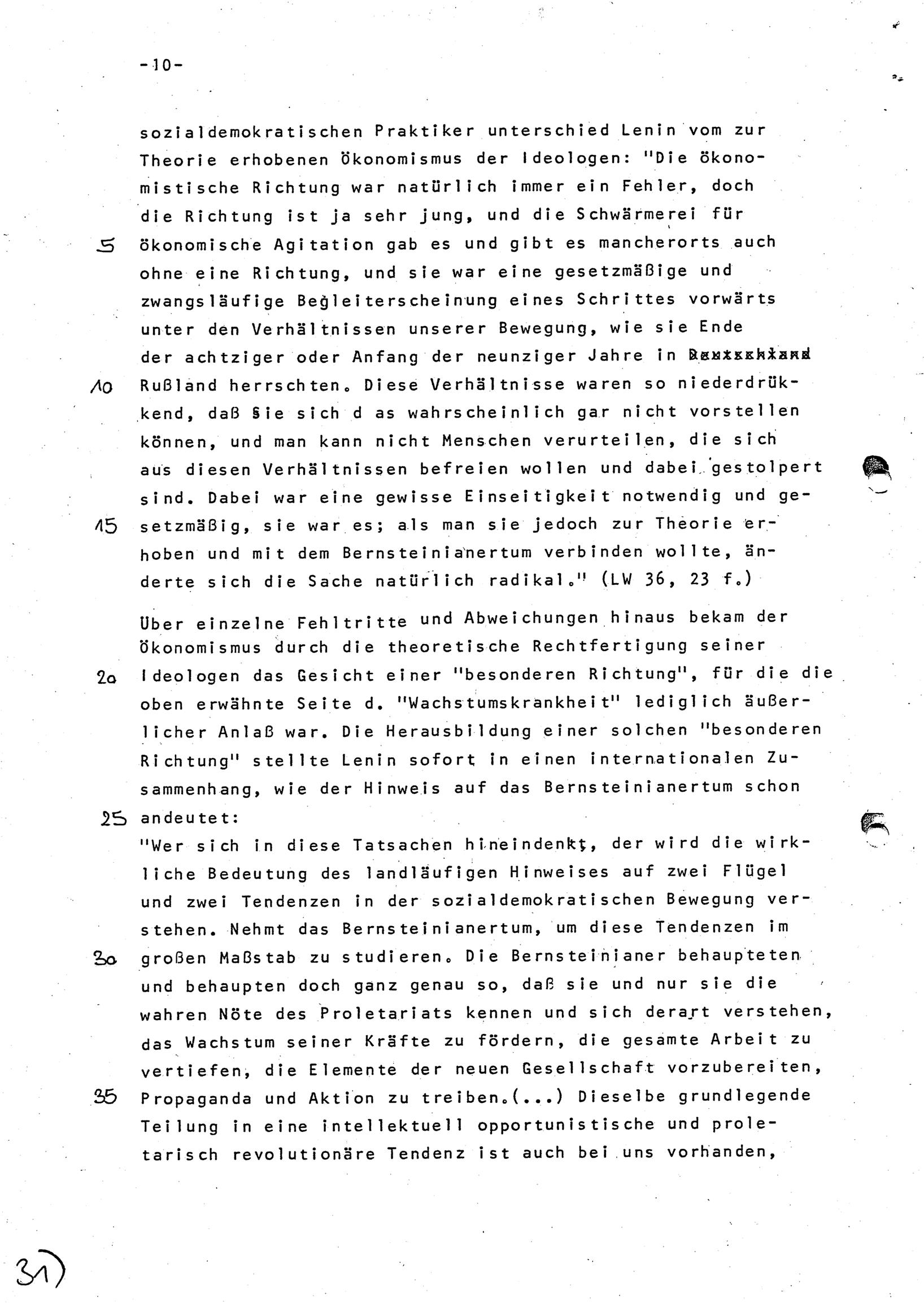 Ulm_KGU_Arbeitsheft_19830425_015_034