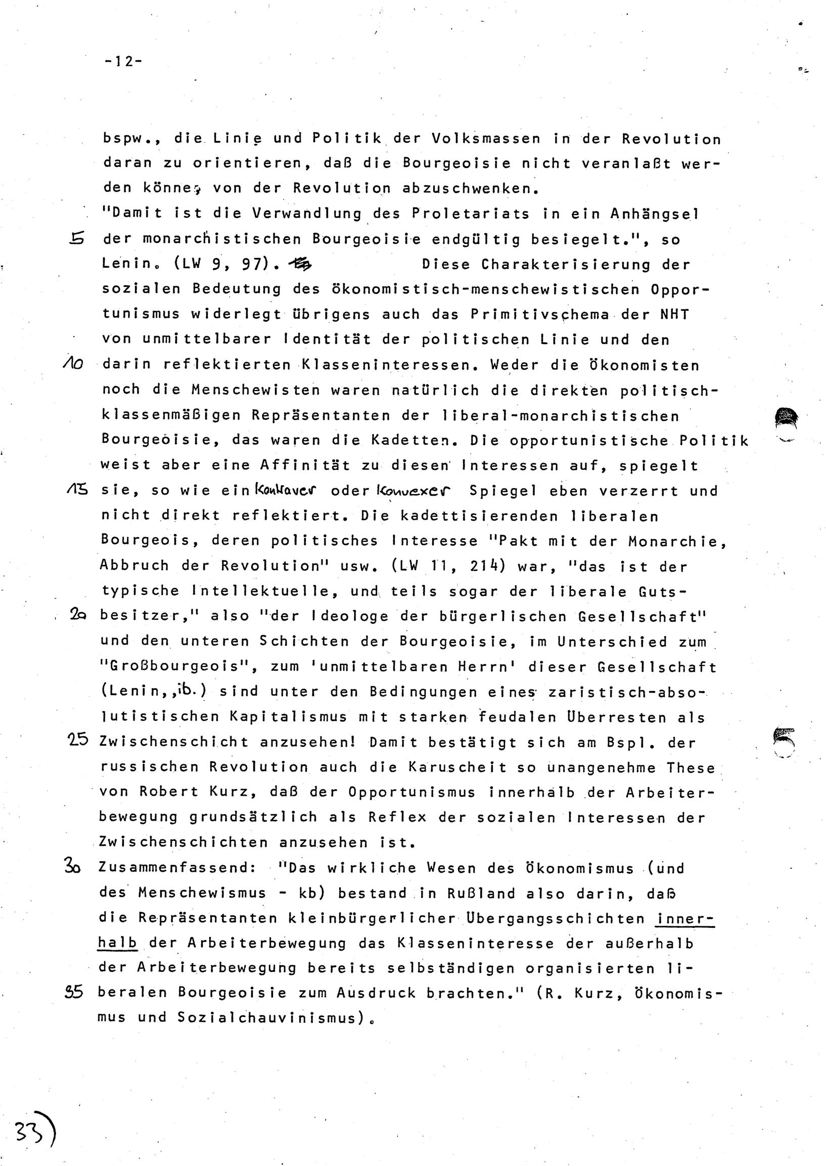 Ulm_KGU_Arbeitsheft_19830425_015_036