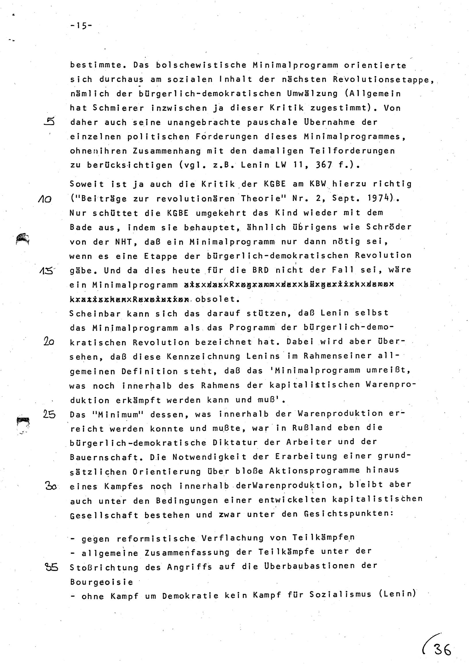 Ulm_KGU_Arbeitsheft_19830425_015_039