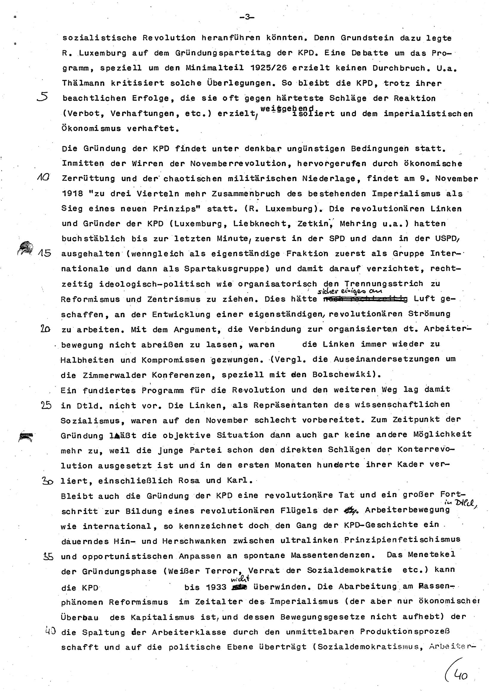 Ulm_KGU_Arbeitsheft_19830425_015_043