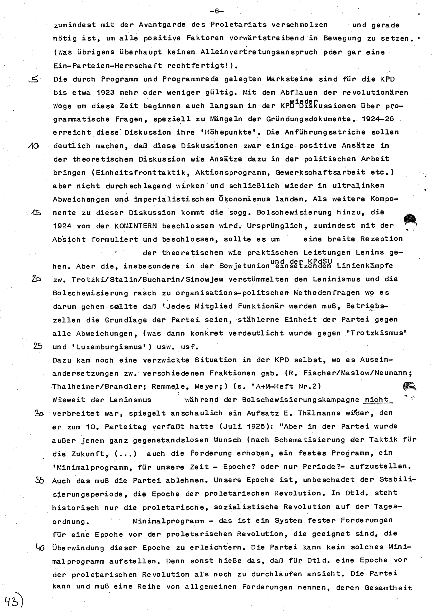 Ulm_KGU_Arbeitsheft_19830425_015_046