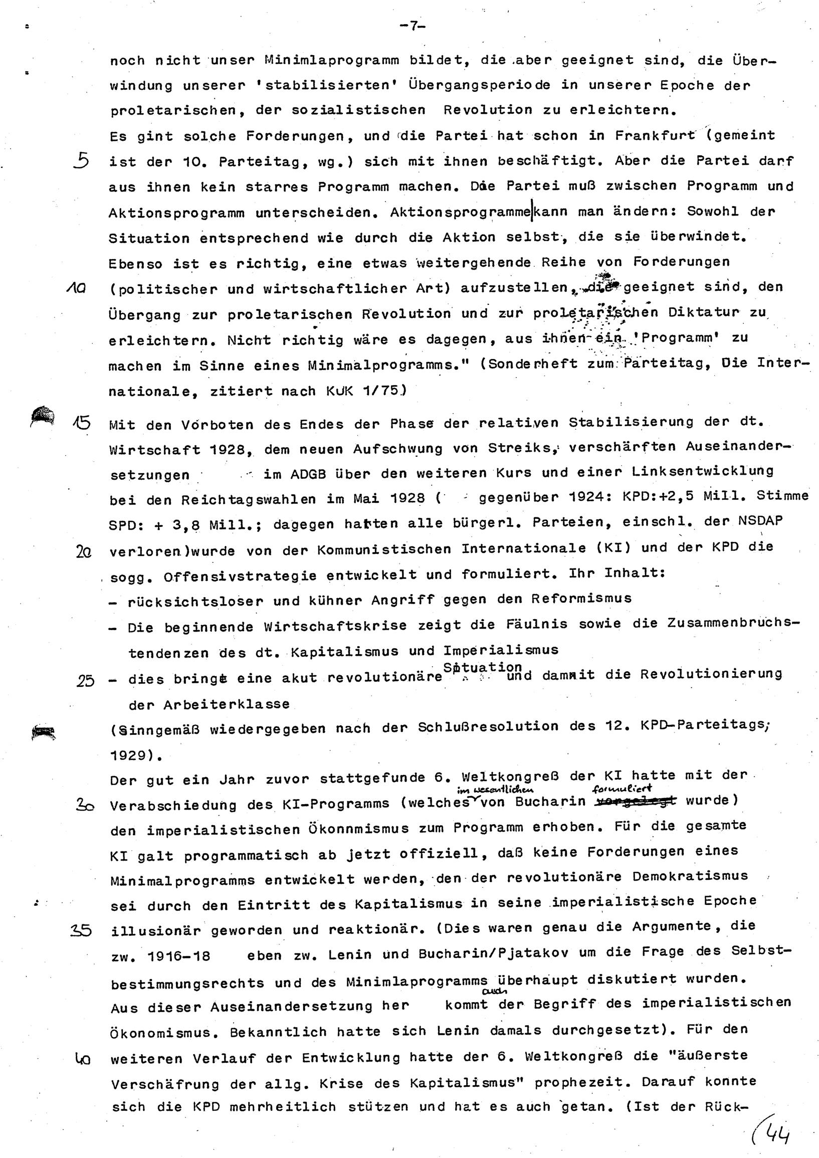Ulm_KGU_Arbeitsheft_19830425_015_047
