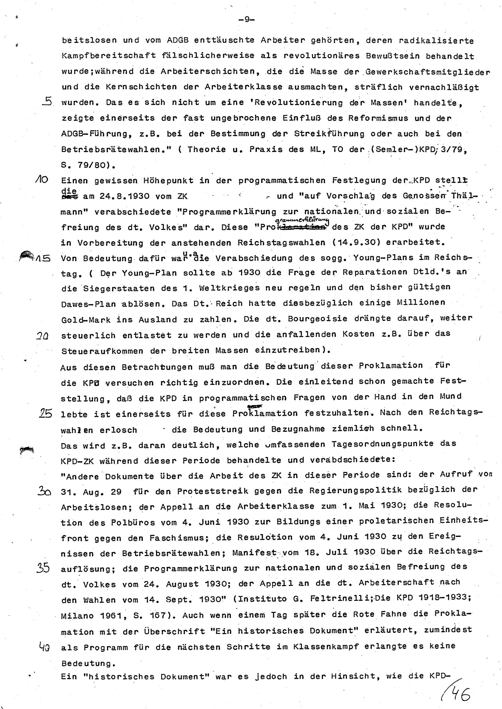 Ulm_KGU_Arbeitsheft_19830425_015_049