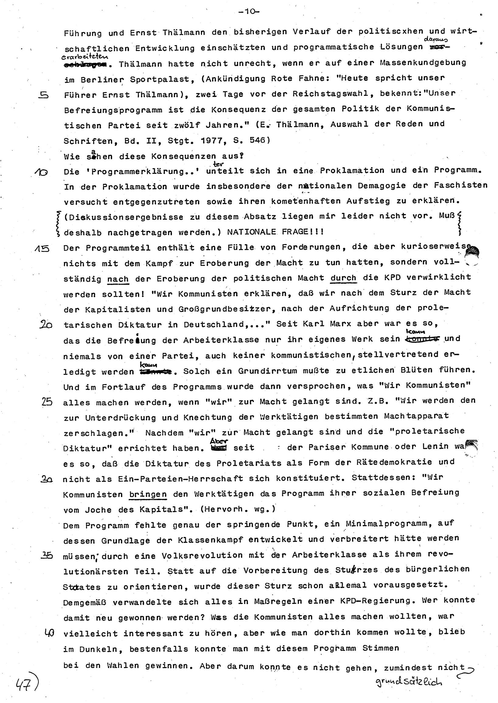Ulm_KGU_Arbeitsheft_19830425_015_050