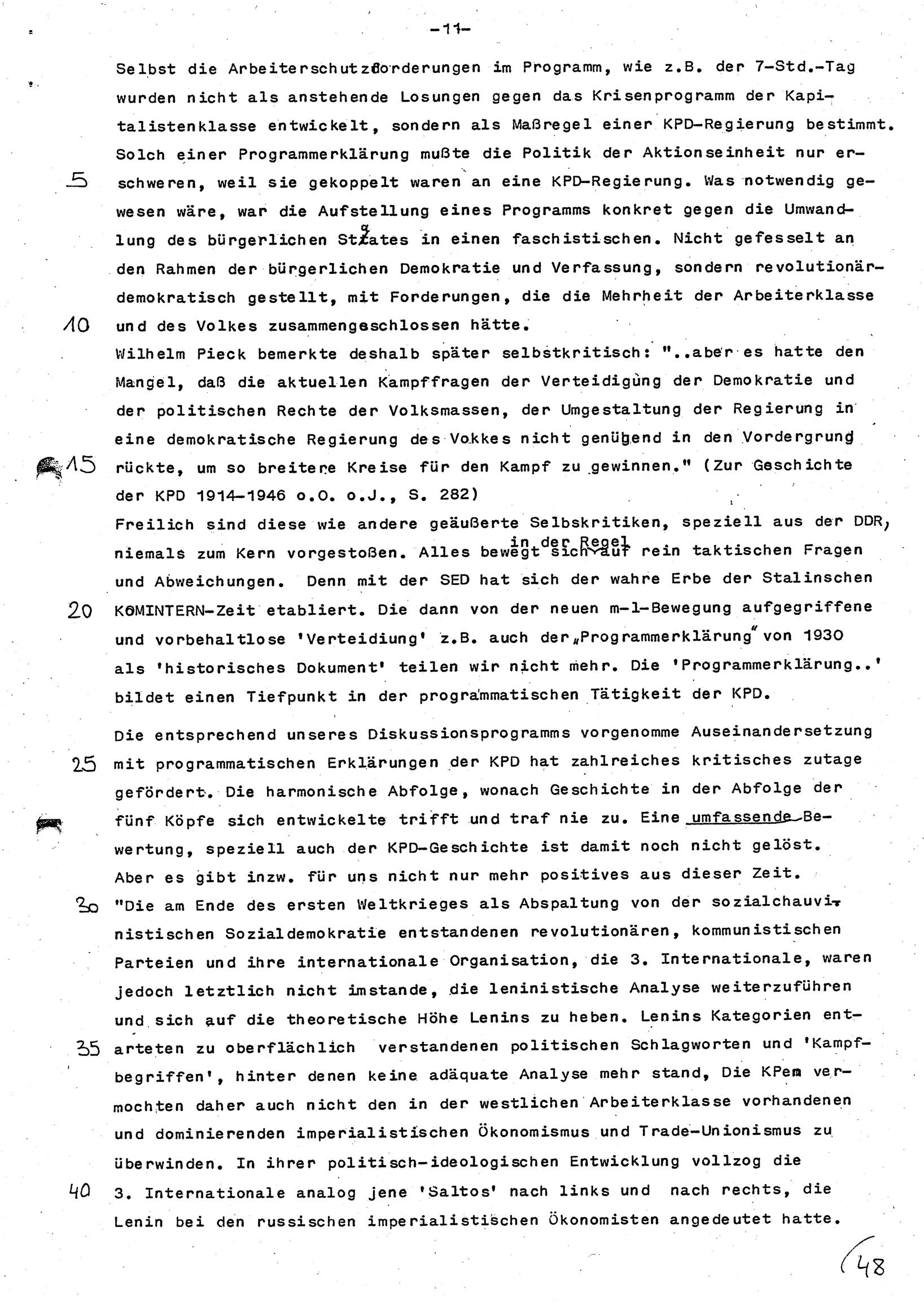 Ulm_KGU_Arbeitsheft_19830425_015_051