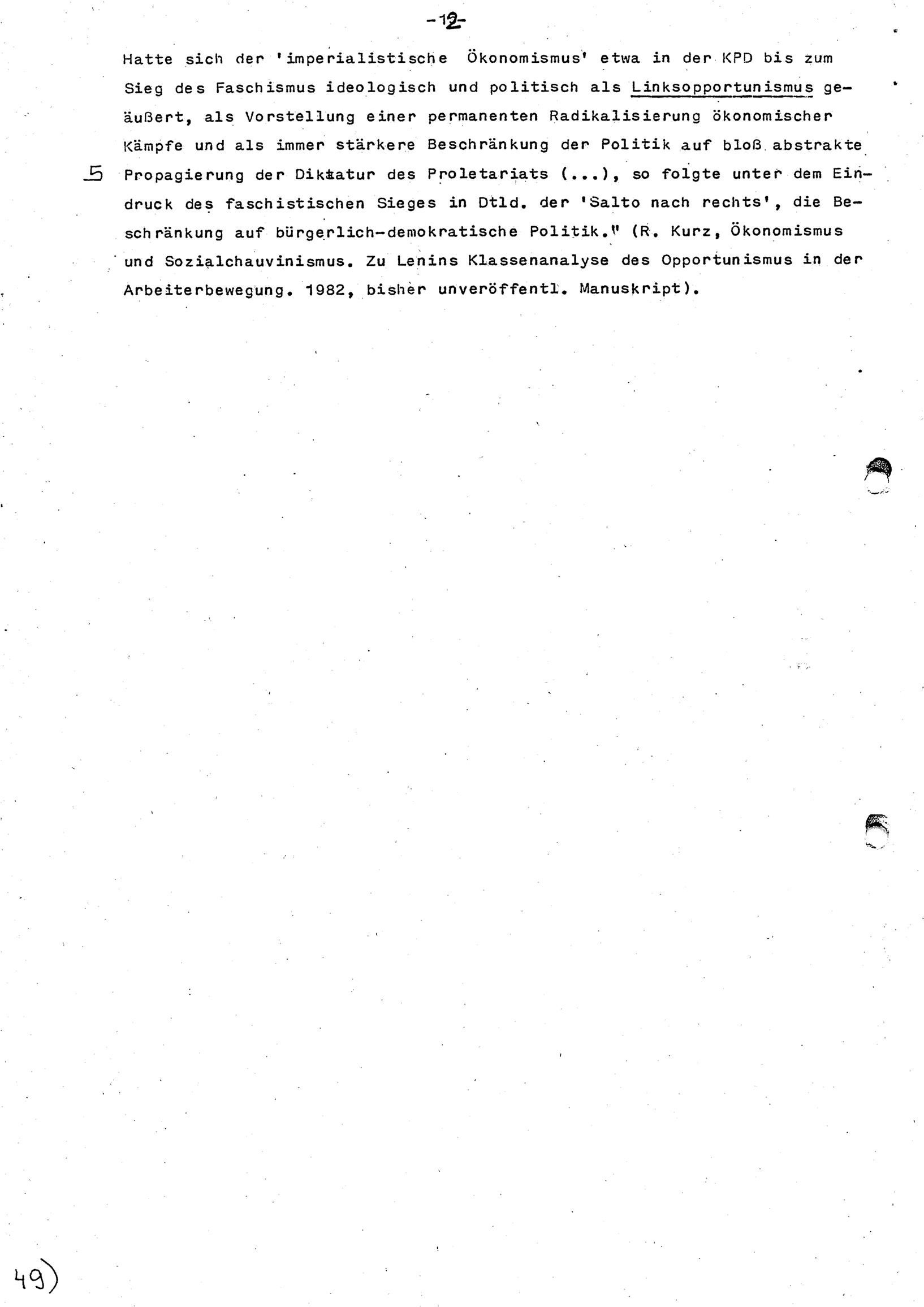Ulm_KGU_Arbeitsheft_19830425_015_052