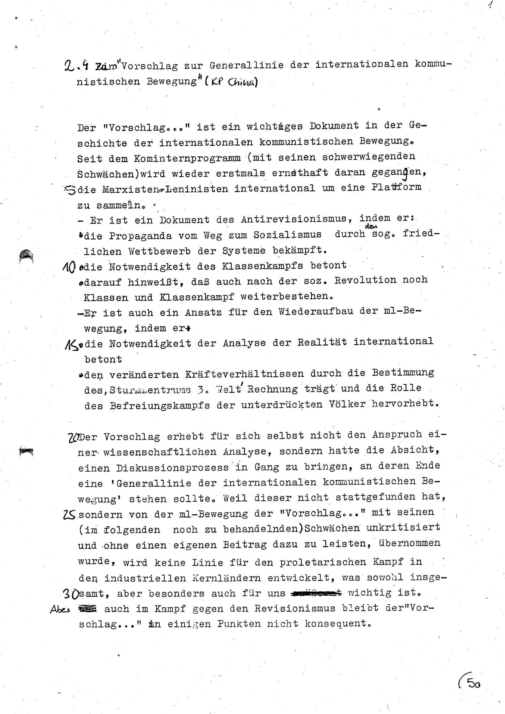 Ulm_KGU_Arbeitsheft_19830425_015_053