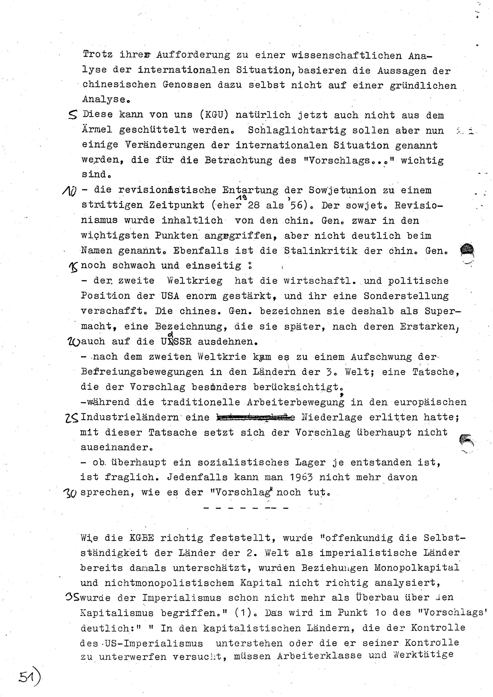 Ulm_KGU_Arbeitsheft_19830425_015_054