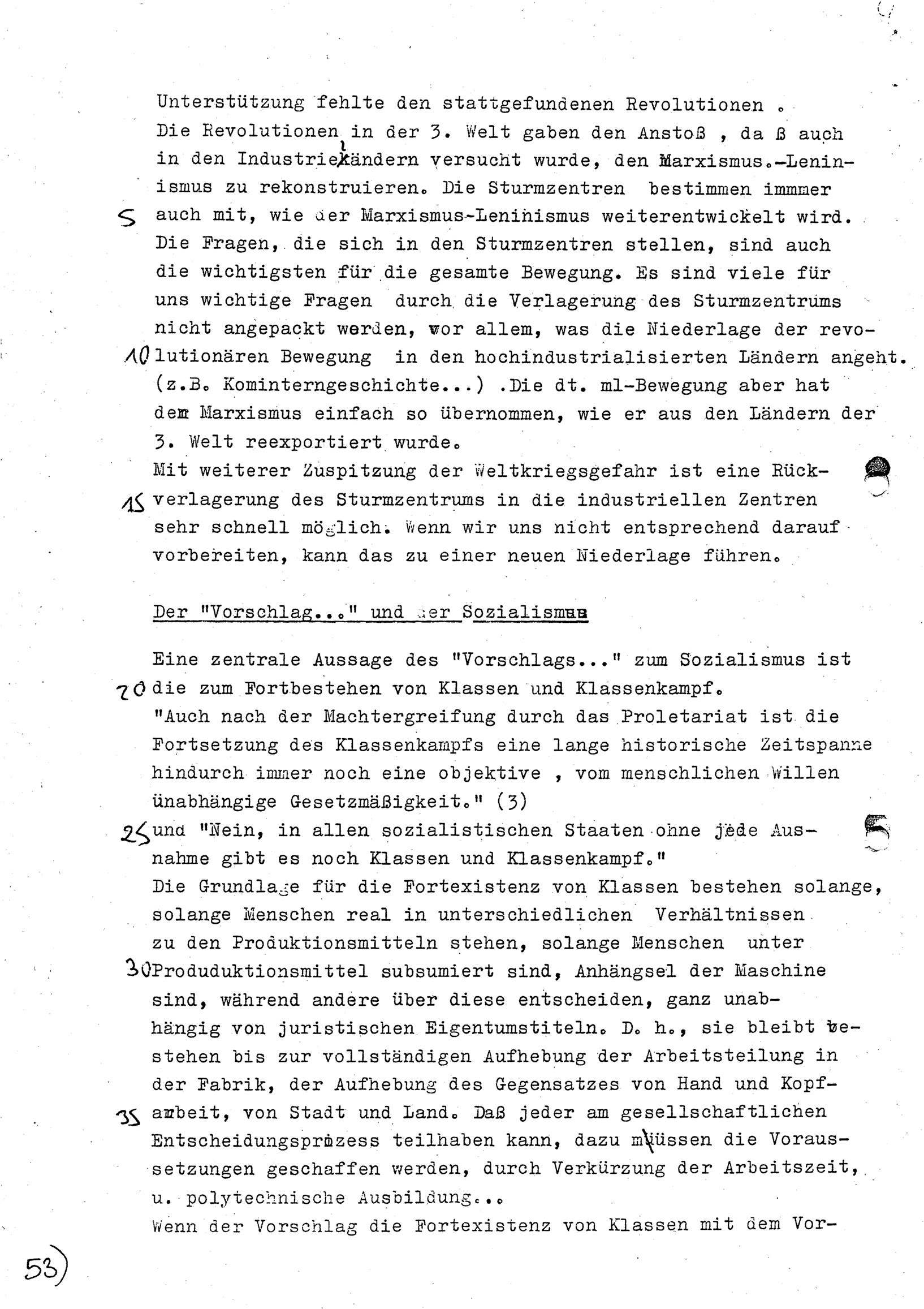 Ulm_KGU_Arbeitsheft_19830425_015_056