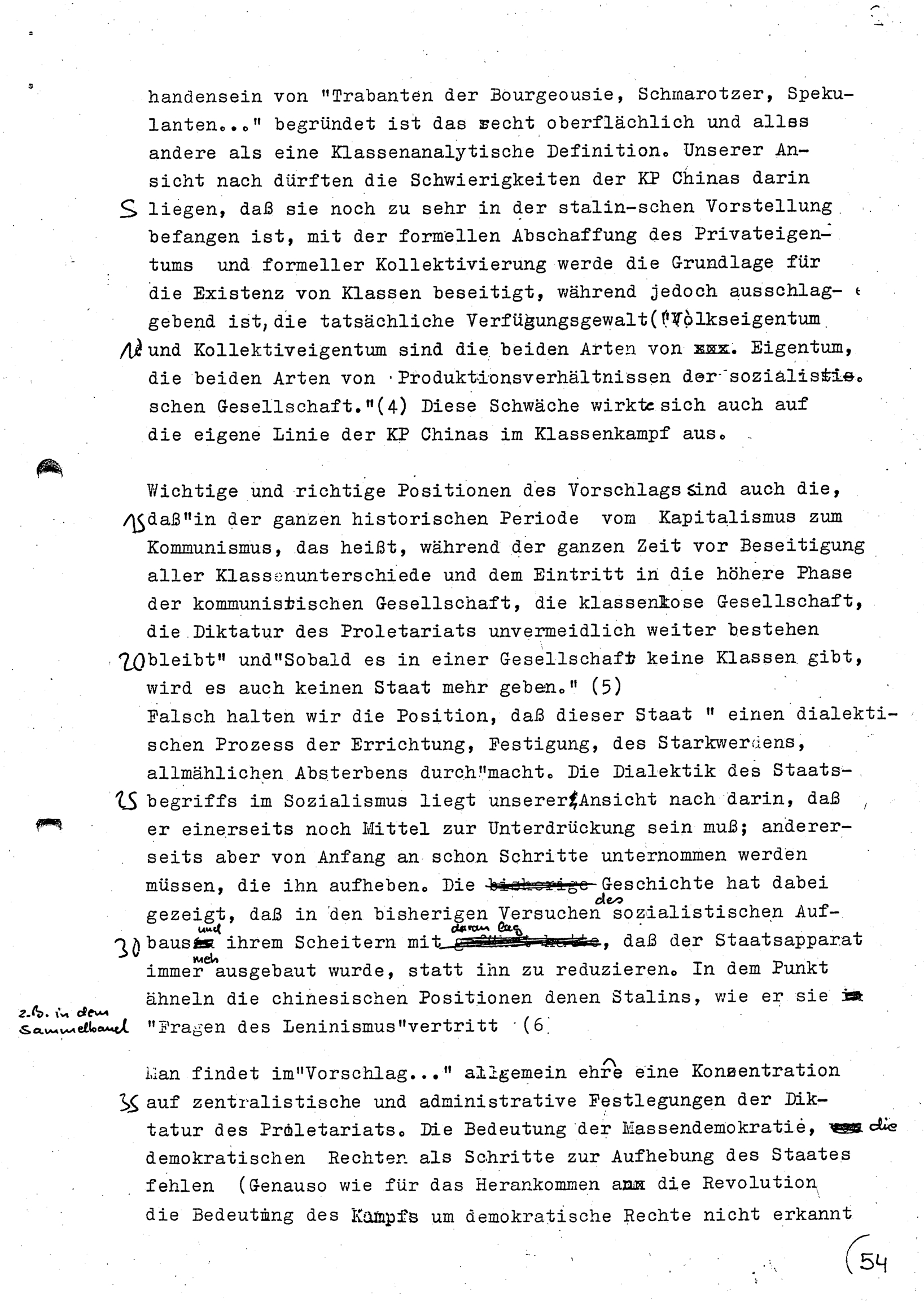 Ulm_KGU_Arbeitsheft_19830425_015_057