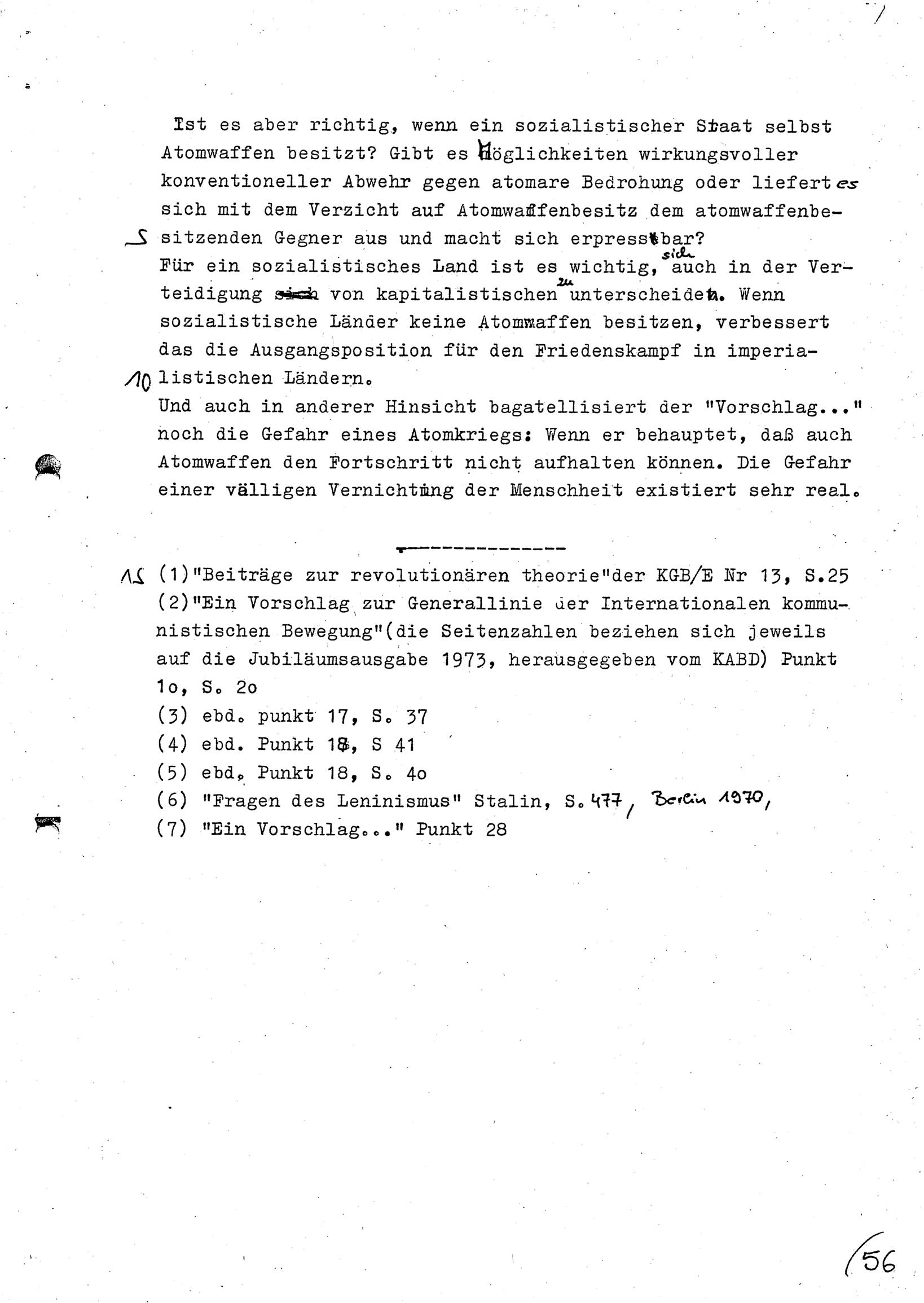 Ulm_KGU_Arbeitsheft_19830425_015_059