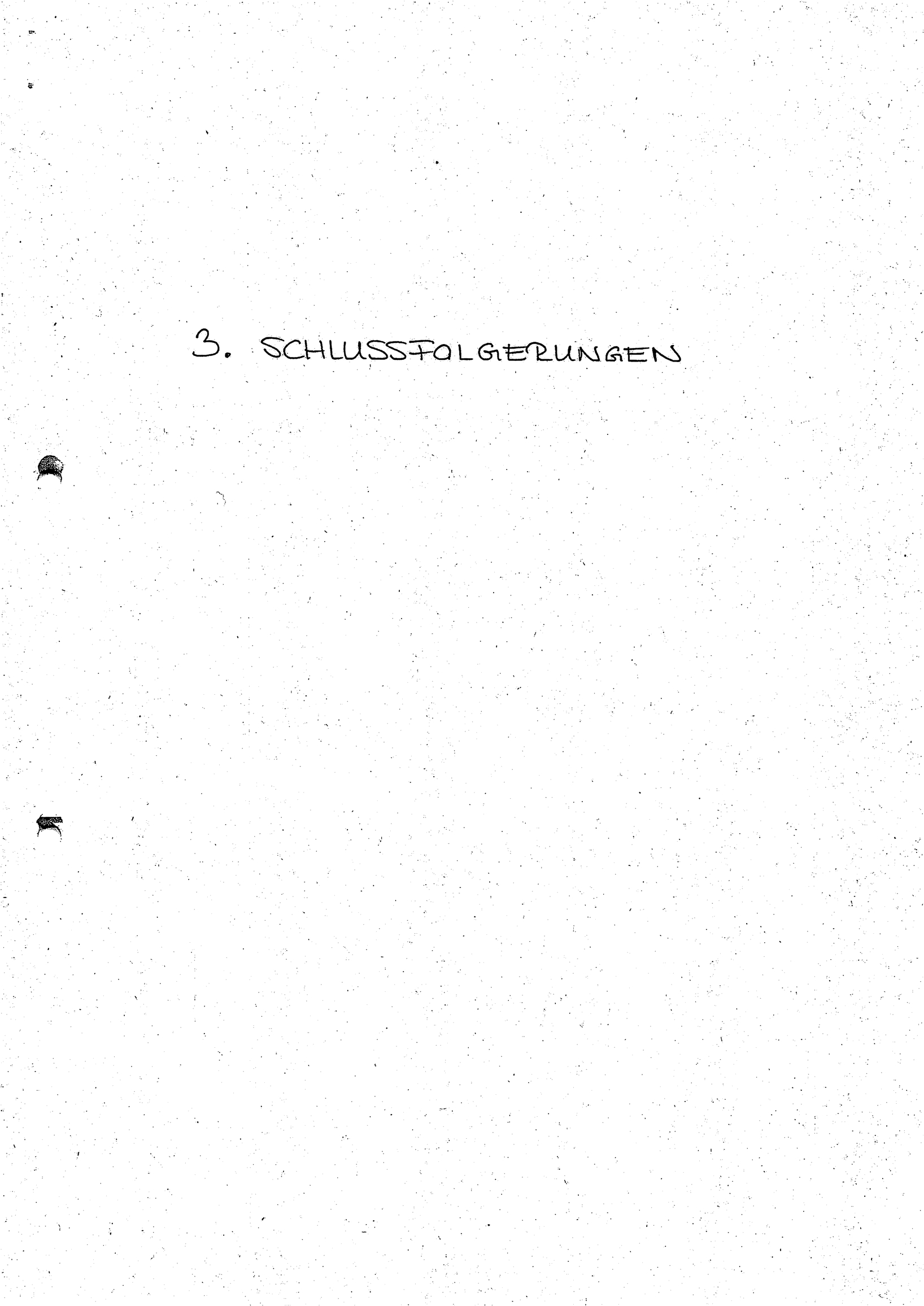 Ulm_KGU_Arbeitsheft_19830425_015_060