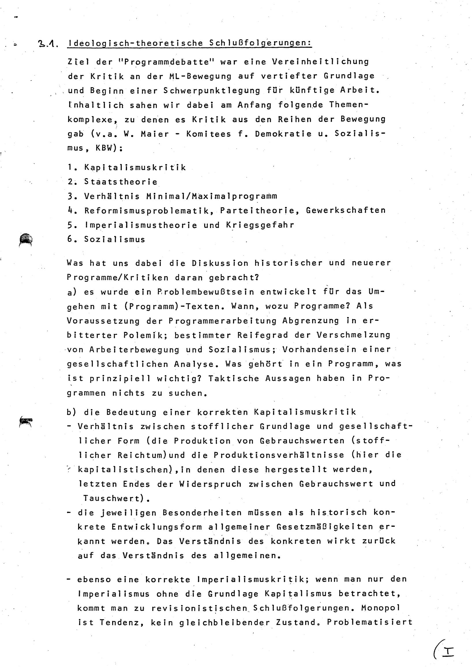 Ulm_KGU_Arbeitsheft_19830425_015_061