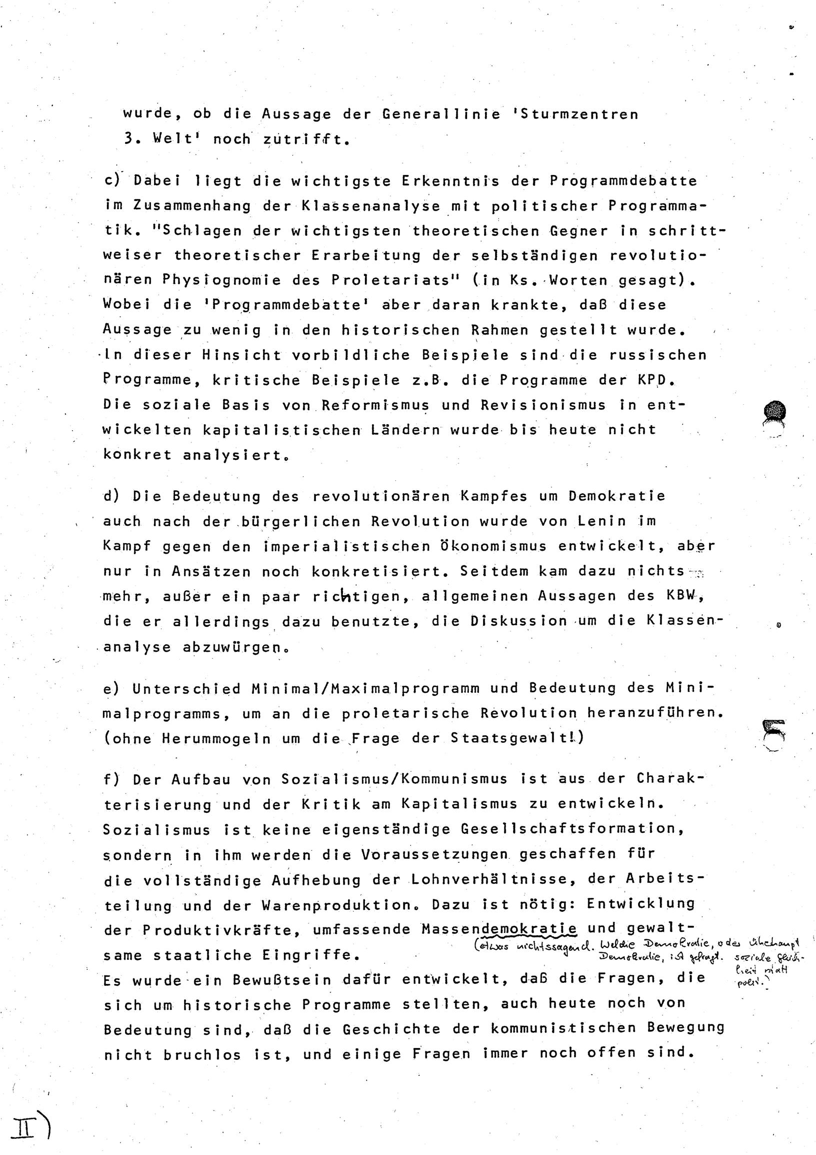 Ulm_KGU_Arbeitsheft_19830425_015_062