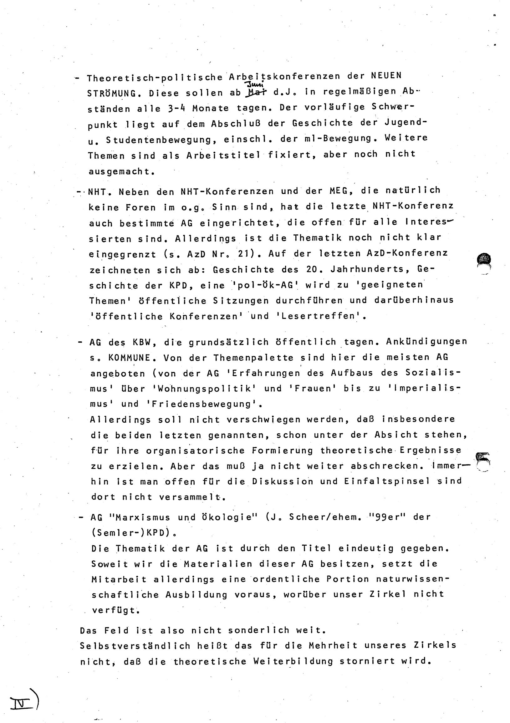 Ulm_KGU_Arbeitsheft_19830425_015_065