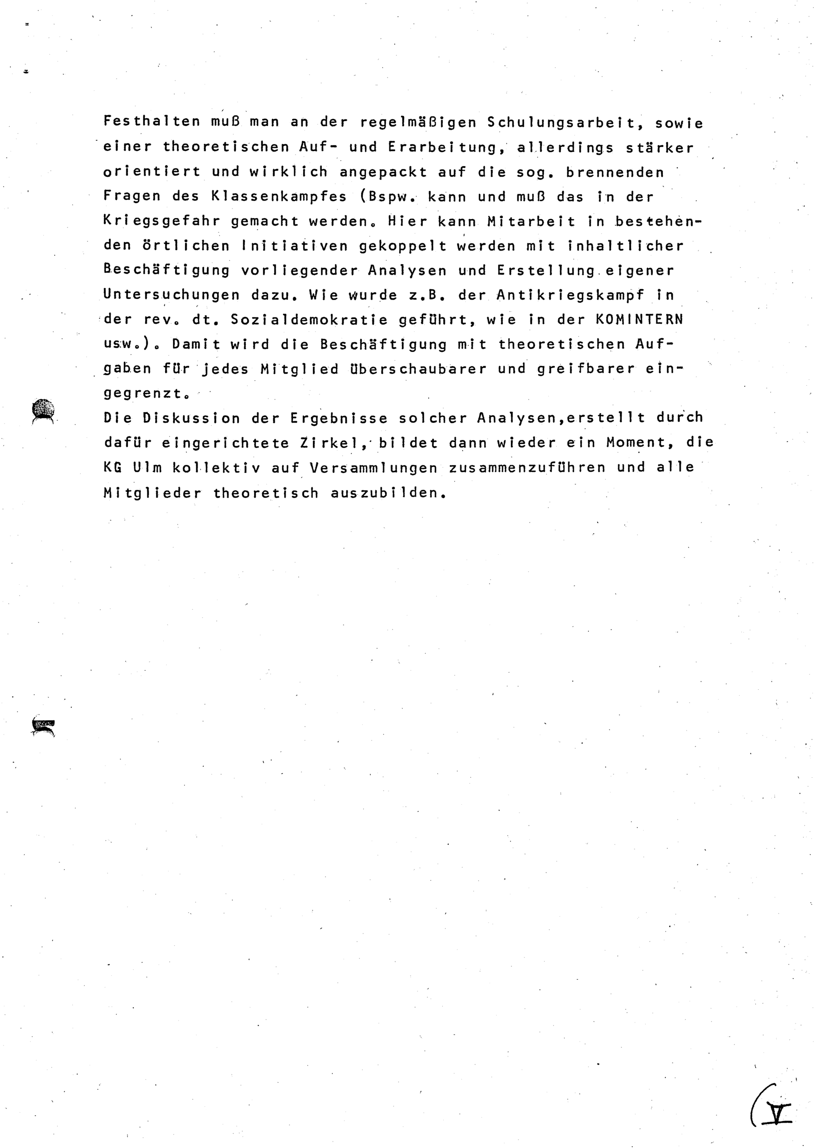 Ulm_KGU_Arbeitsheft_19830425_015_066