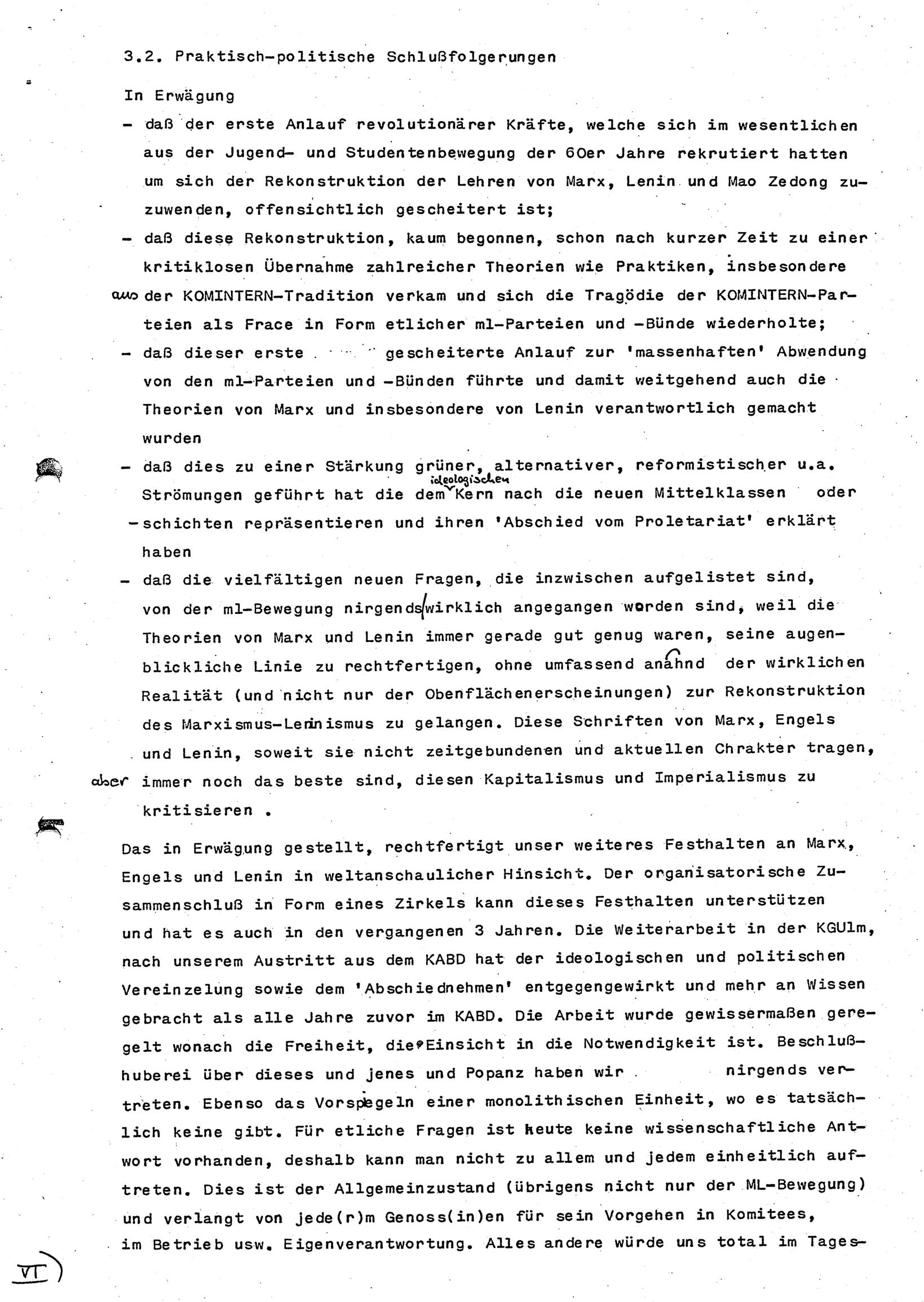 Ulm_KGU_Arbeitsheft_19830425_015_067