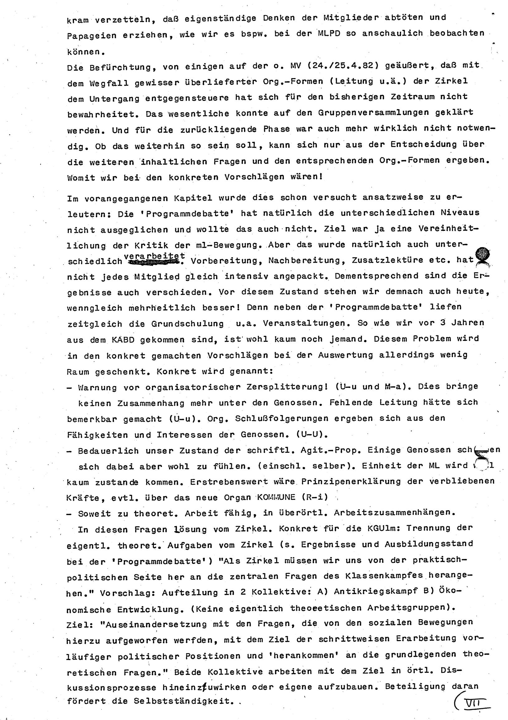 Ulm_KGU_Arbeitsheft_19830425_015_068