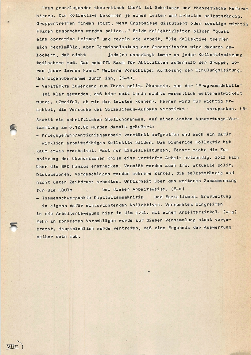 Ulm_KGU_Arbeitsheft_19830425_015_069