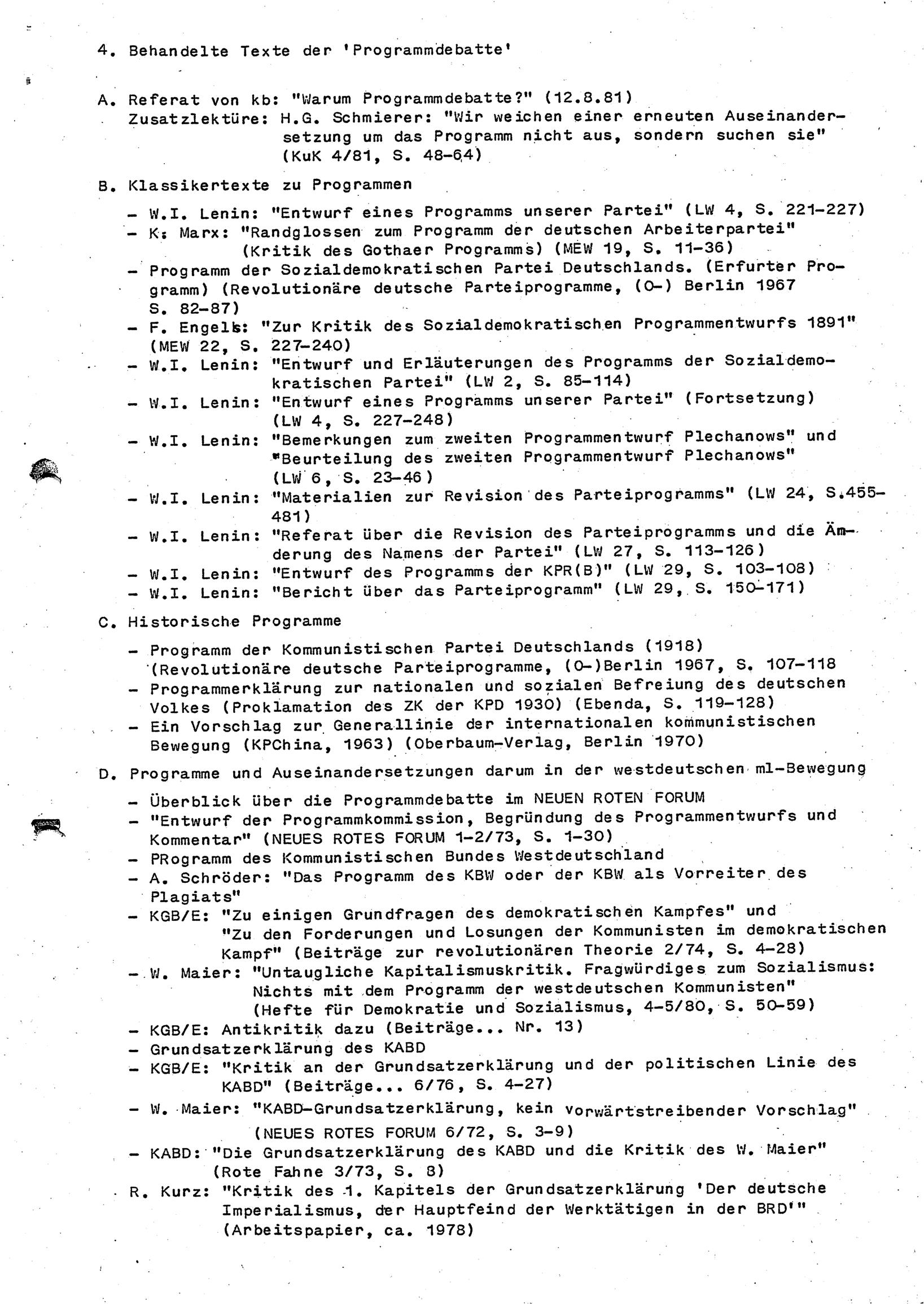 Ulm_KGU_Arbeitsheft_19830425_015_070
