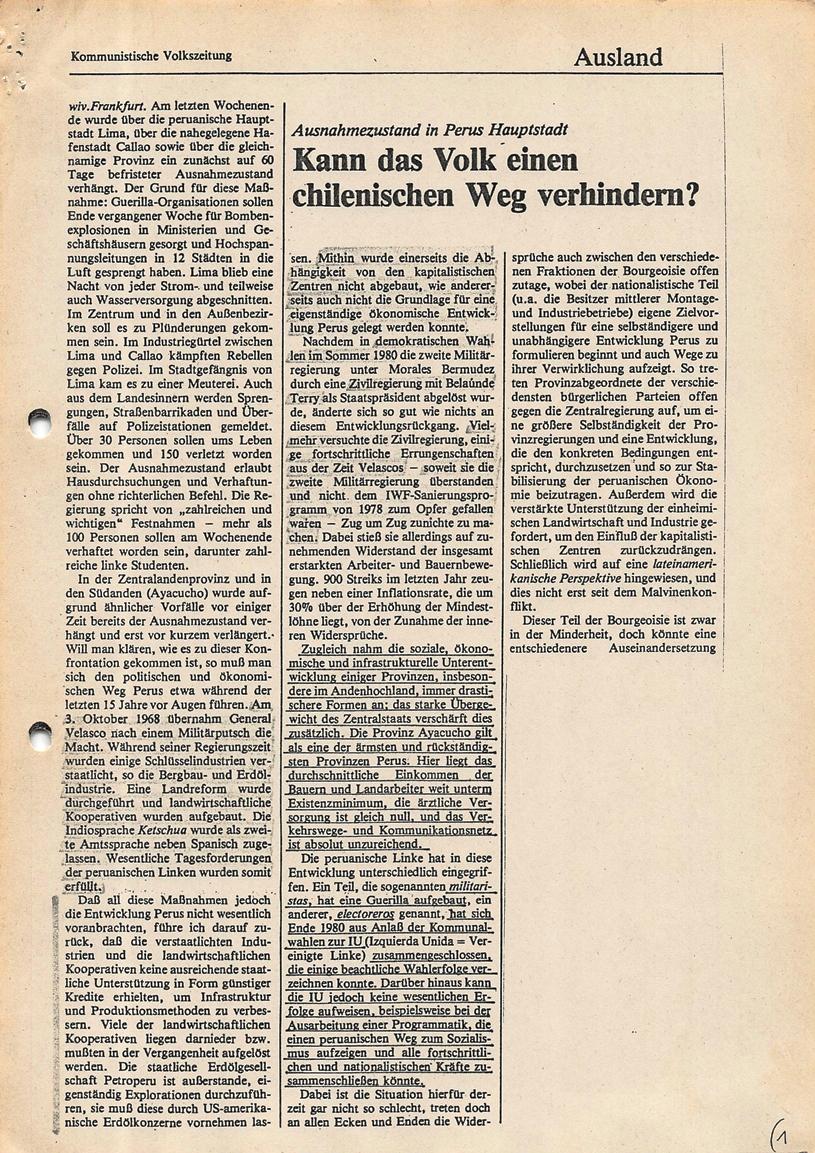 Ulm_KGU_Arbeitsheft_19830509_016_003