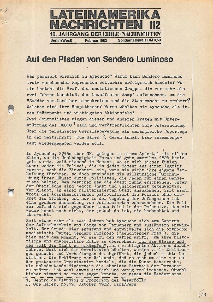 Ulm_KGU_Arbeitsheft_19830509_016_013