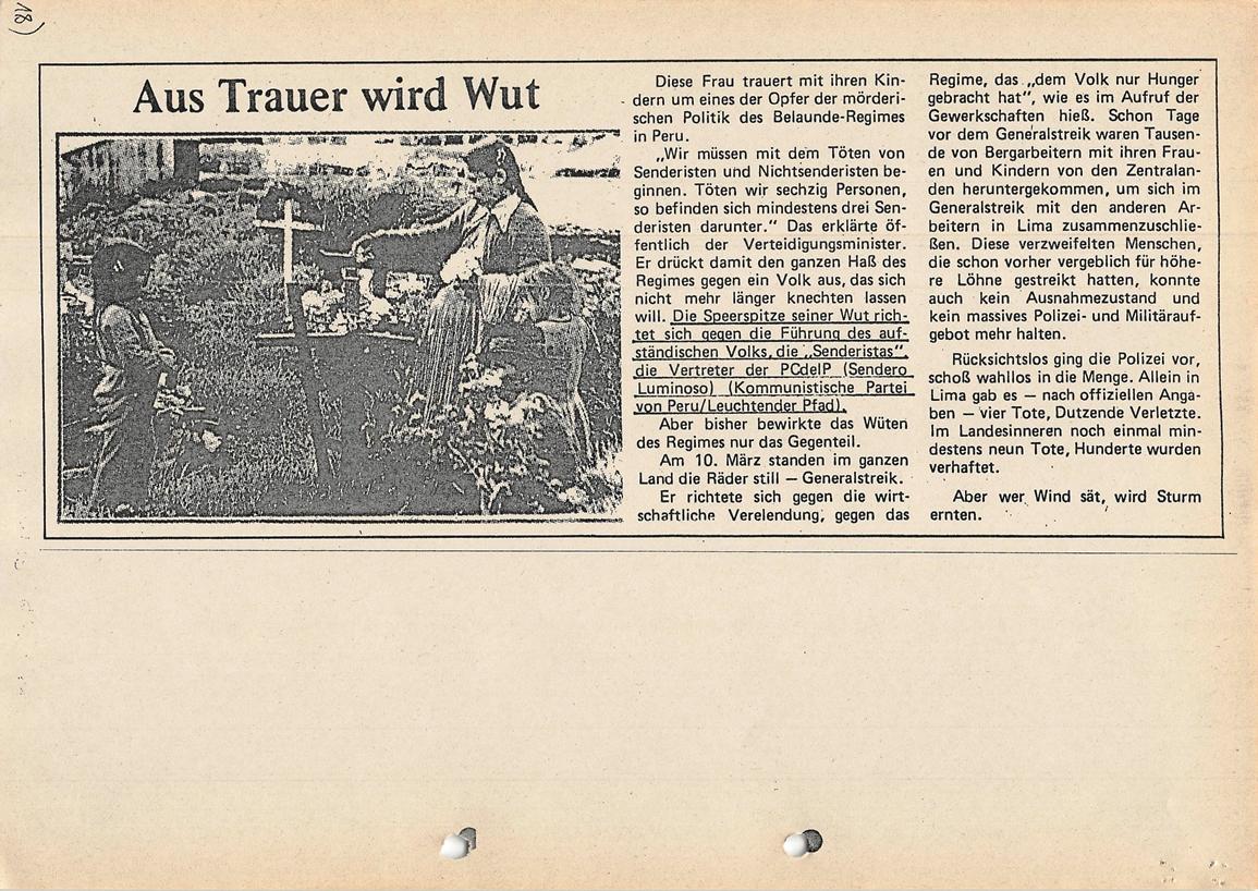 Ulm_KGU_Arbeitsheft_19830509_016_019