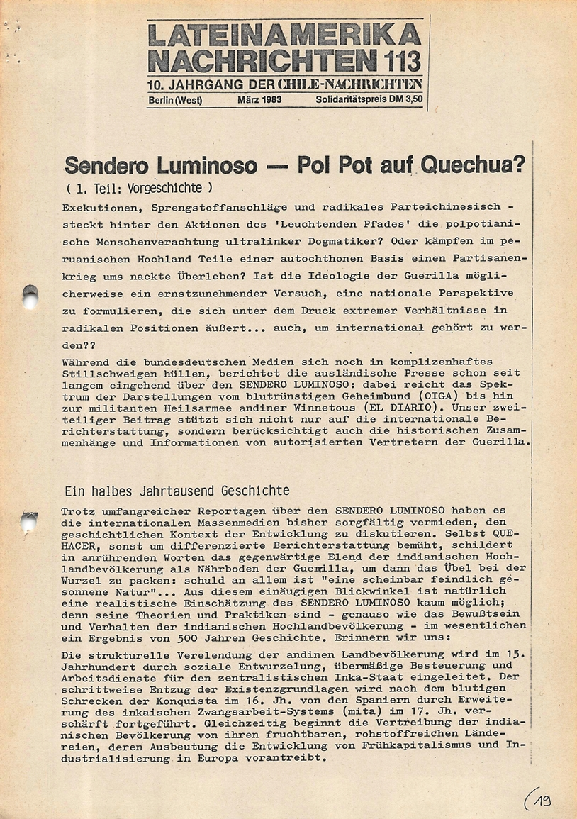 Ulm_KGU_Arbeitsheft_19830509_016_020