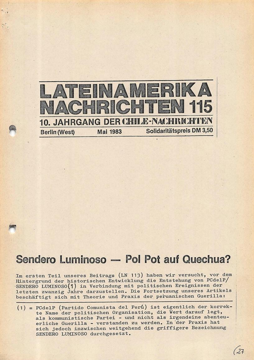 Ulm_KGU_Arbeitsheft_19830509_016_029