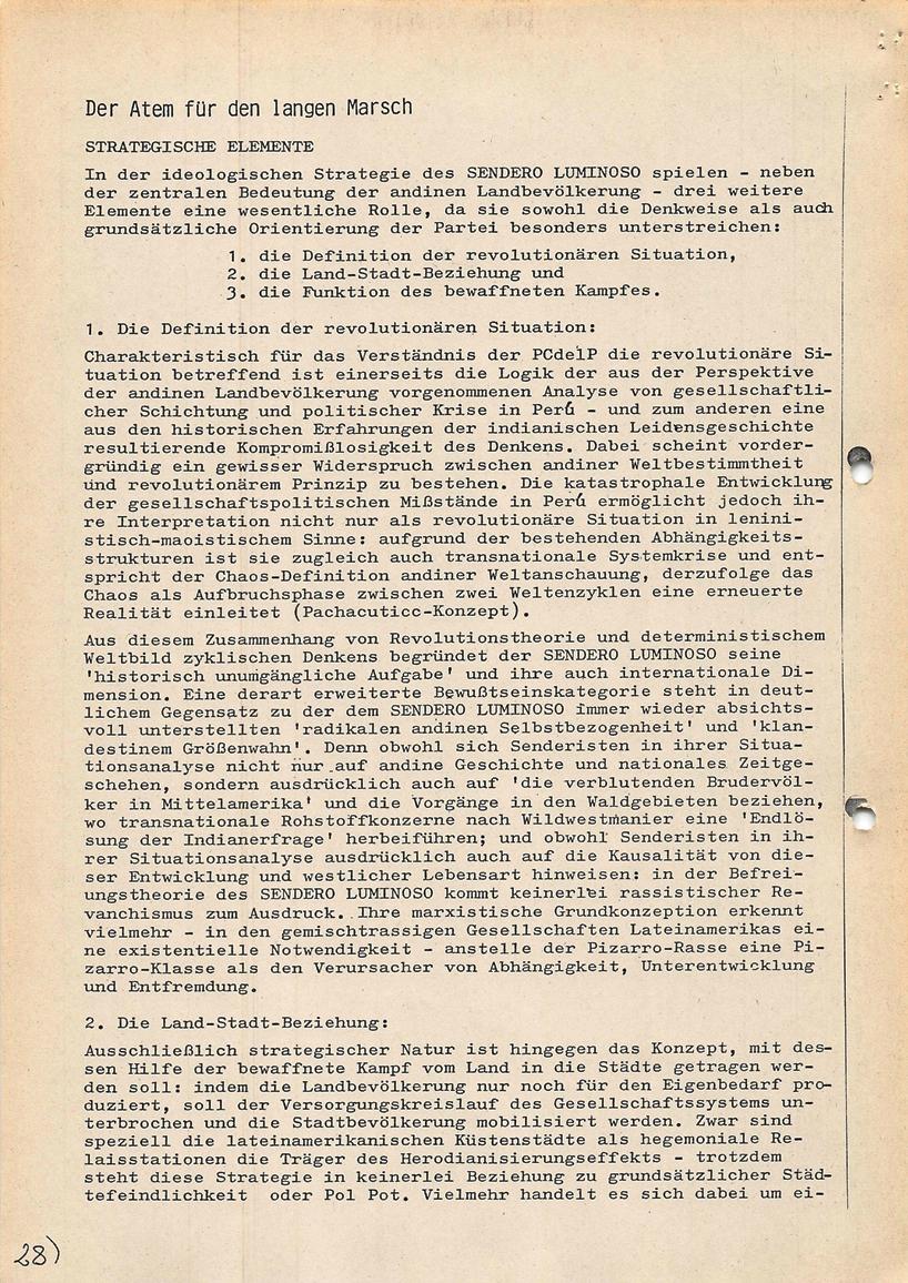 Ulm_KGU_Arbeitsheft_19830509_016_030