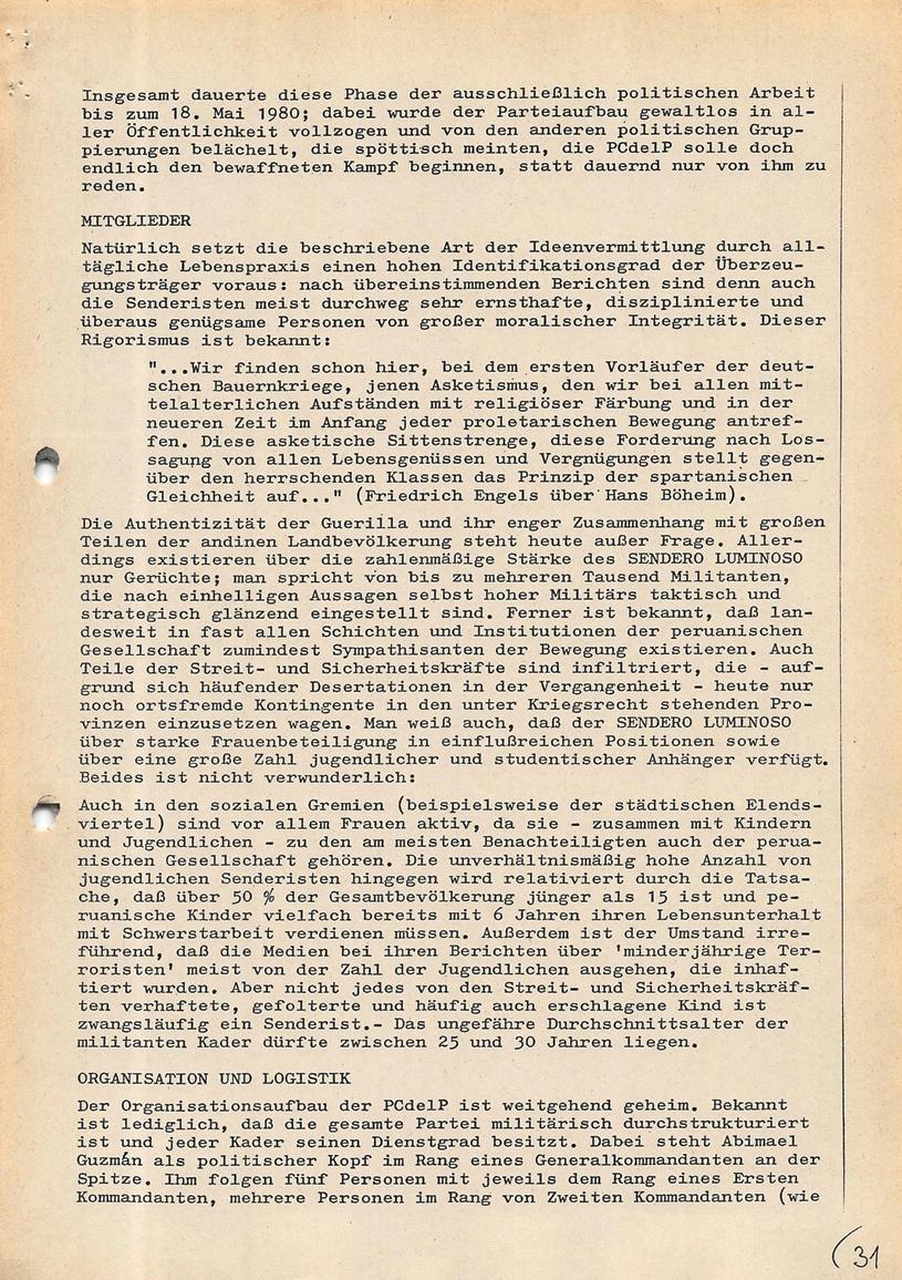 Ulm_KGU_Arbeitsheft_19830509_016_033