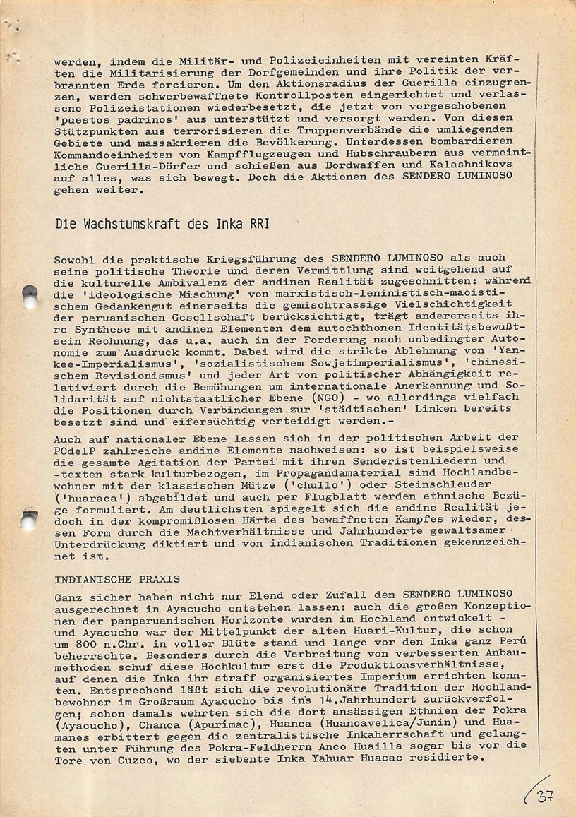 Ulm_KGU_Arbeitsheft_19830509_016_039