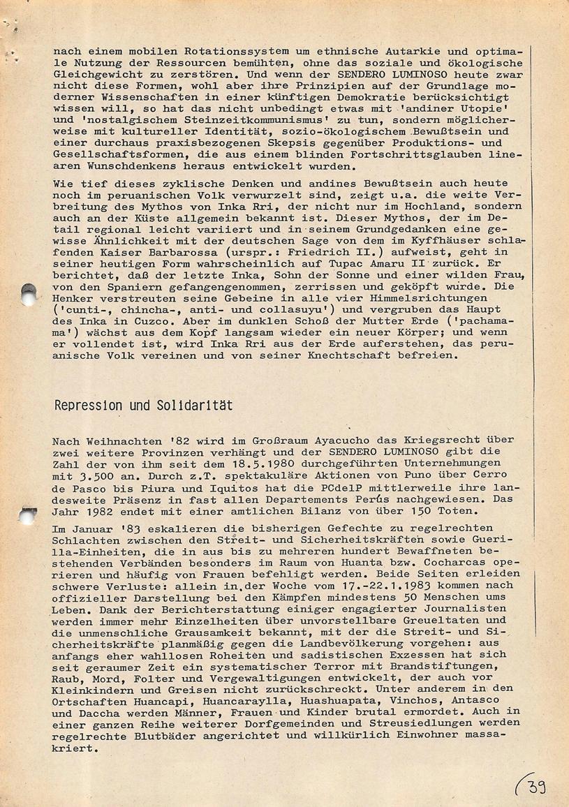 Ulm_KGU_Arbeitsheft_19830509_016_041