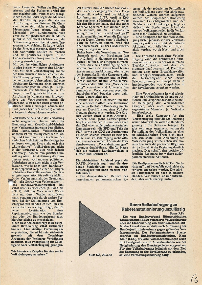 Ulm_KGU_Arbeitsheft_19830606_017_007