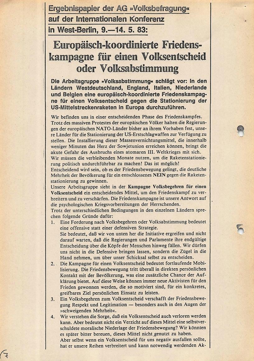 Ulm_KGU_Arbeitsheft_19830606_017_008