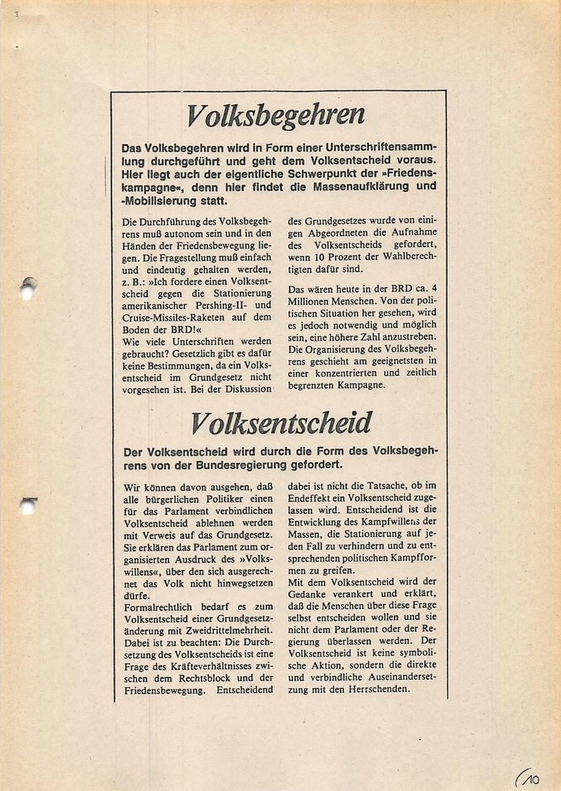 Ulm_KGU_Arbeitsheft_19830606_017_011