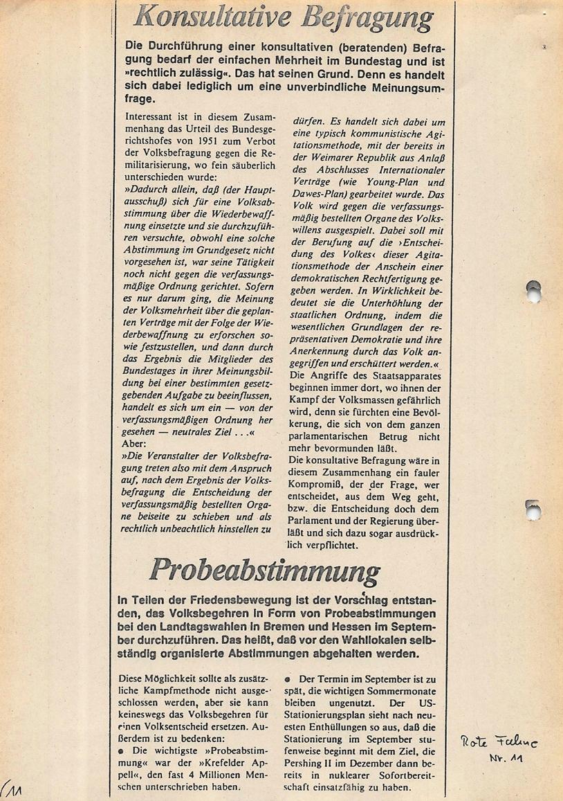 Ulm_KGU_Arbeitsheft_19830606_017_012