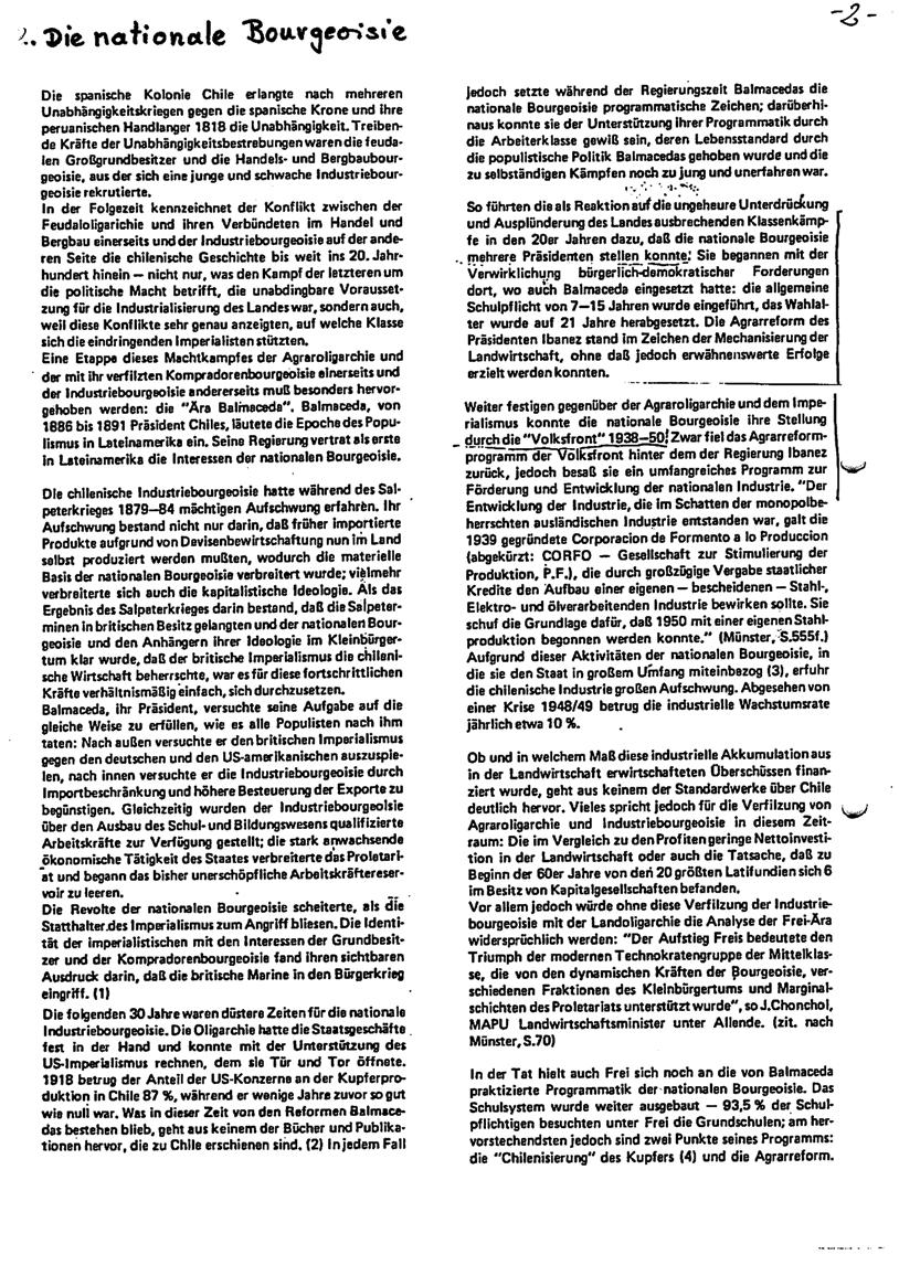 Ulm_KGU_Arbeitsheft_19830911_018_004