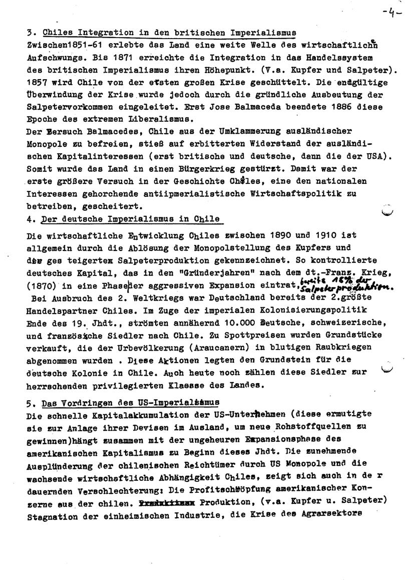 Ulm_KGU_Arbeitsheft_19830911_018_006