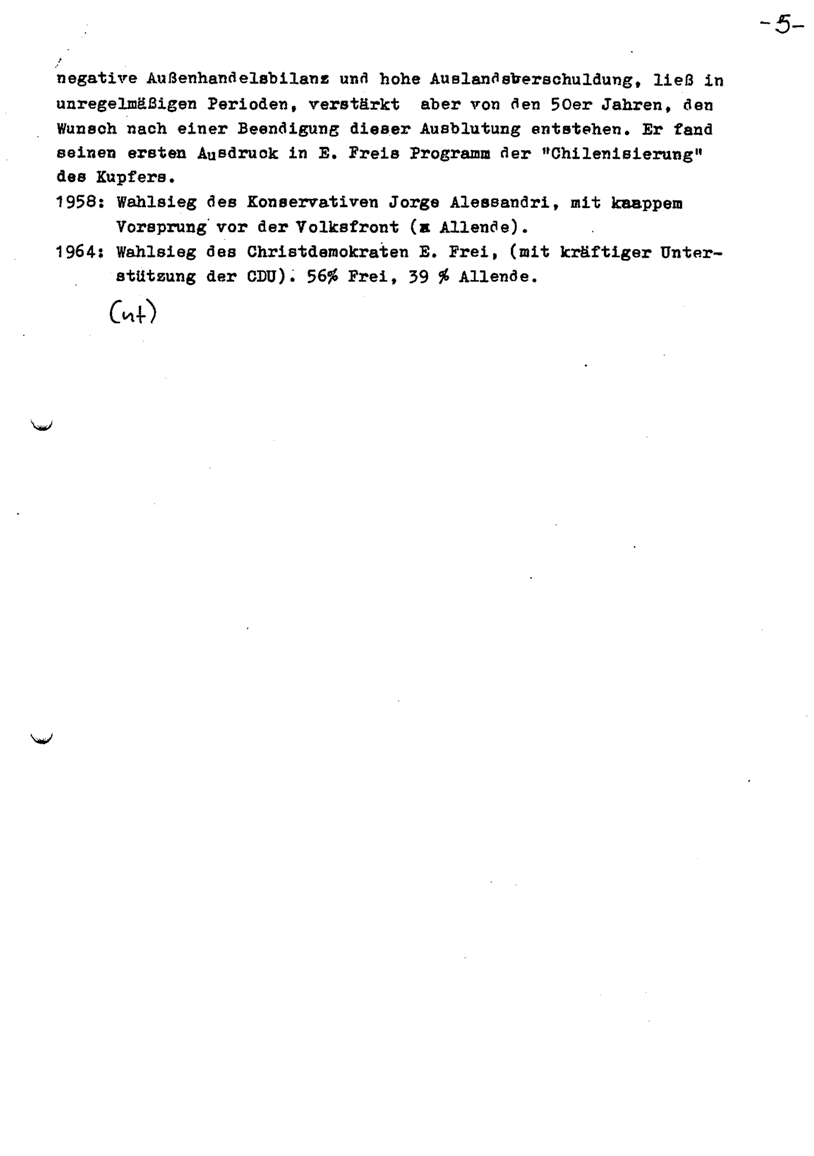 Ulm_KGU_Arbeitsheft_19830911_018_007