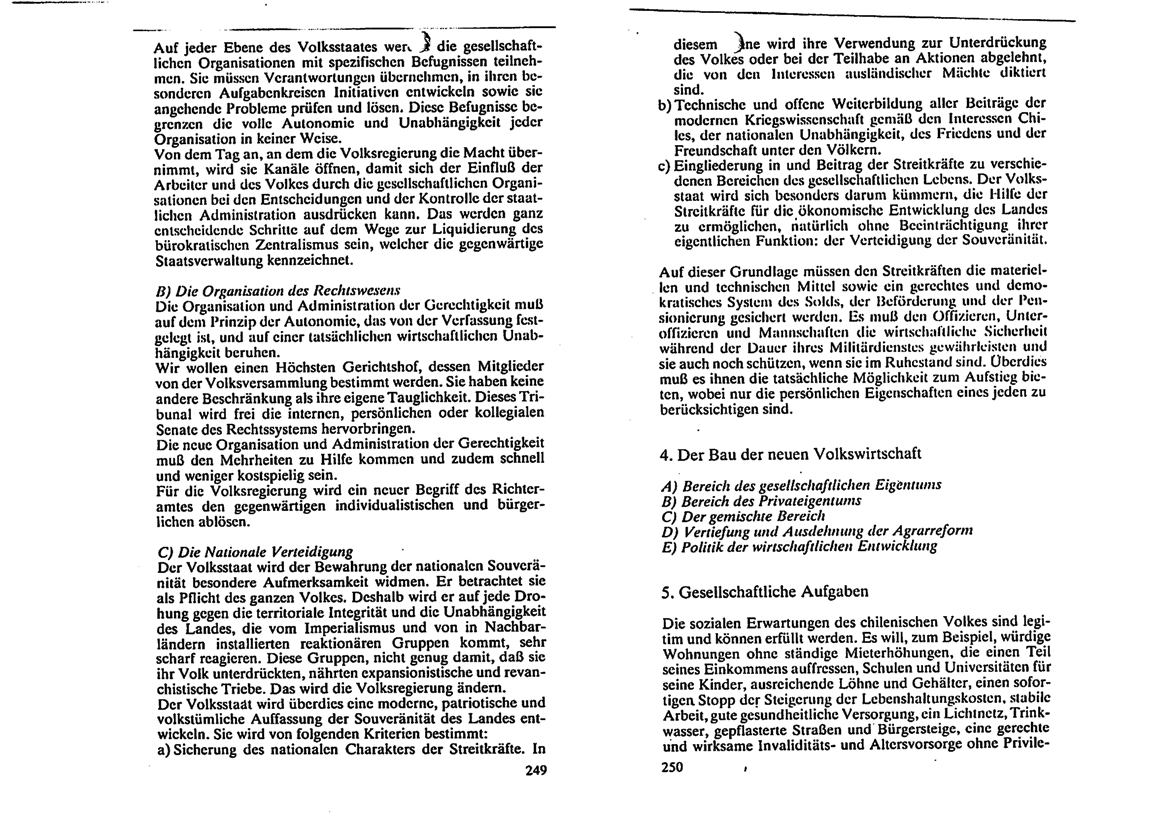 Ulm_KGU_Arbeitsheft_19830911_018_014