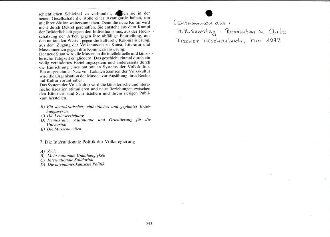 Ulm_KGU_Arbeitsheft_19830911_018_016